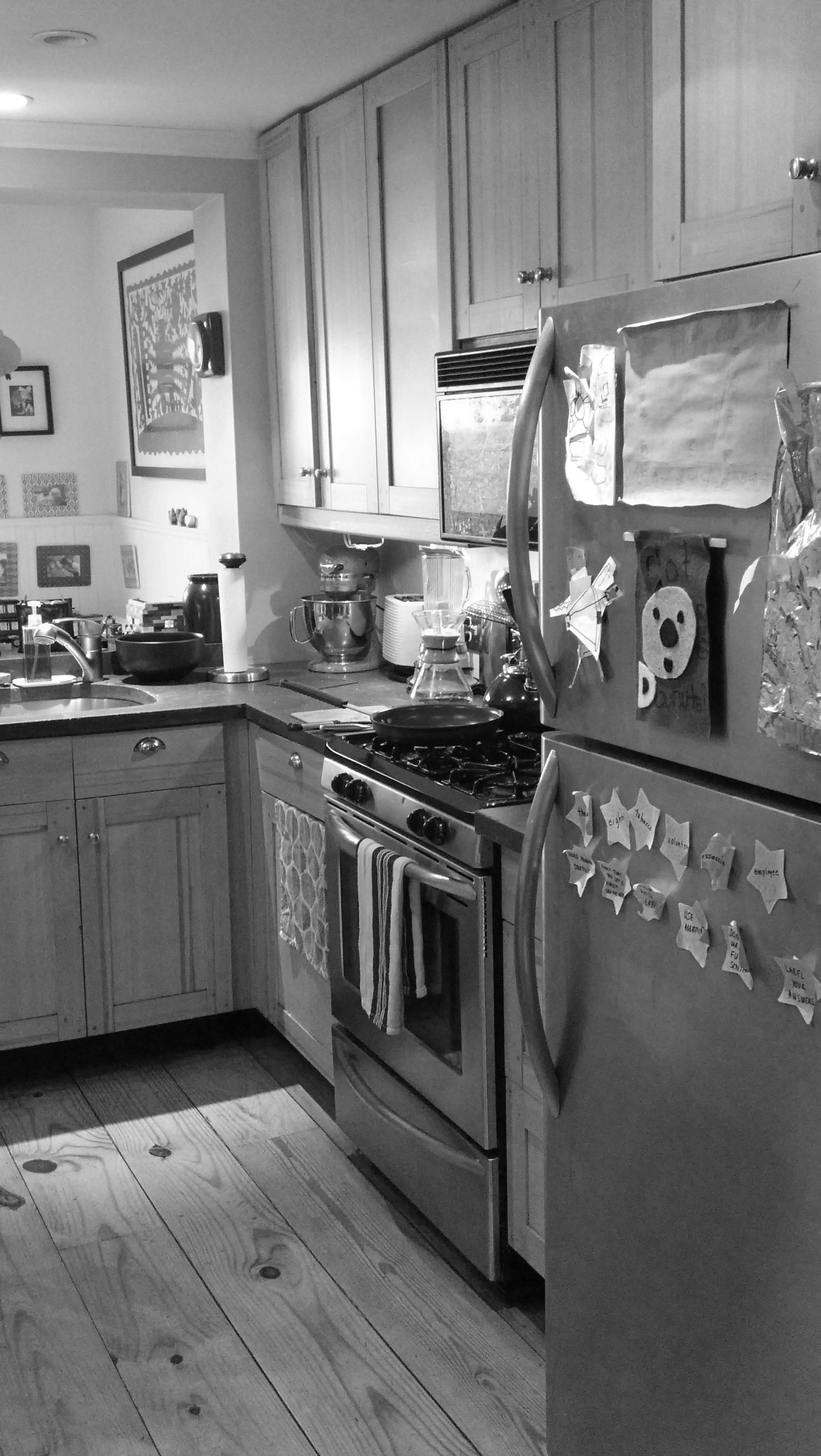 HPRH Kitchen Old.jpg