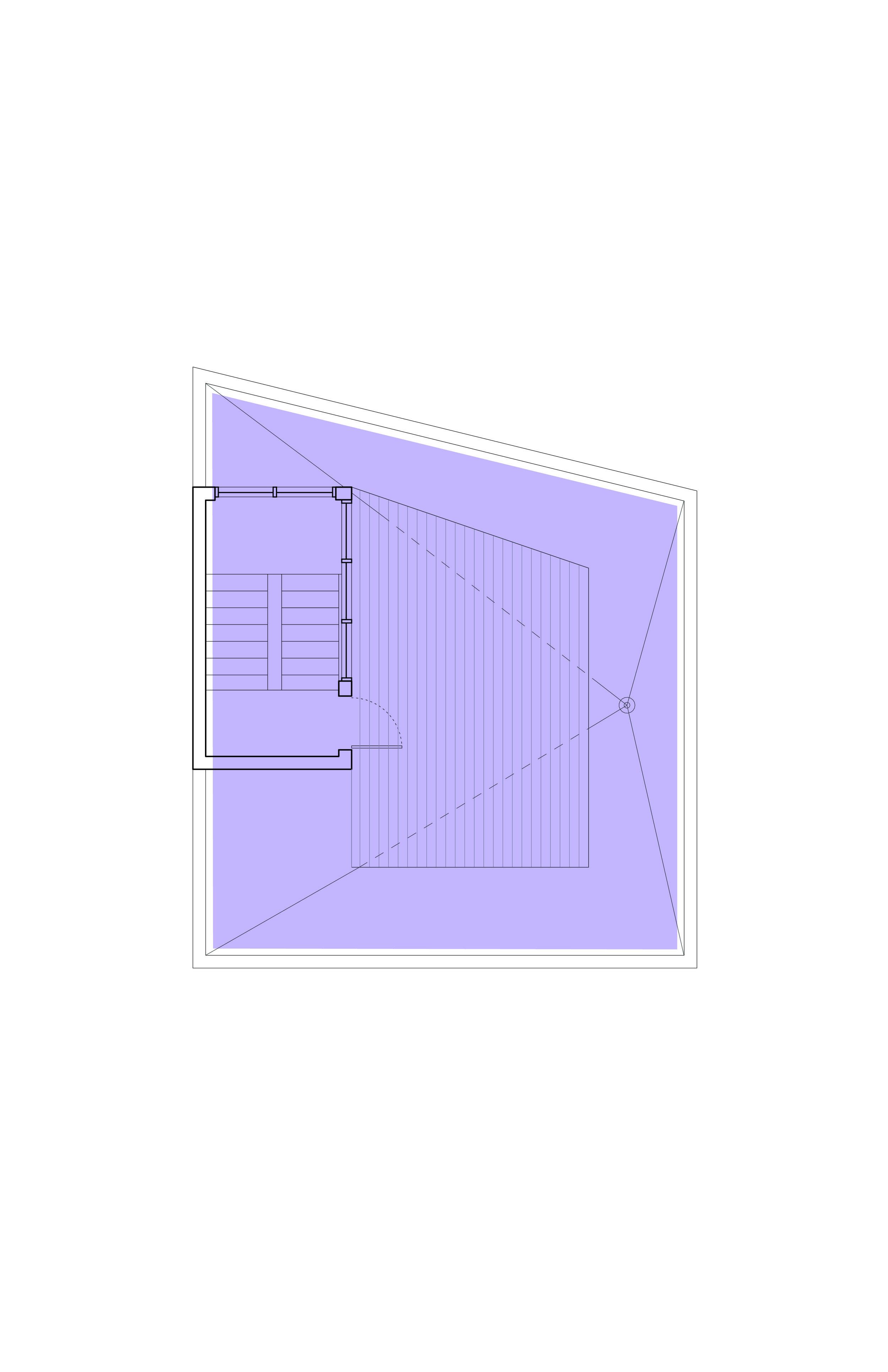 5 ROOF - Units.jpg