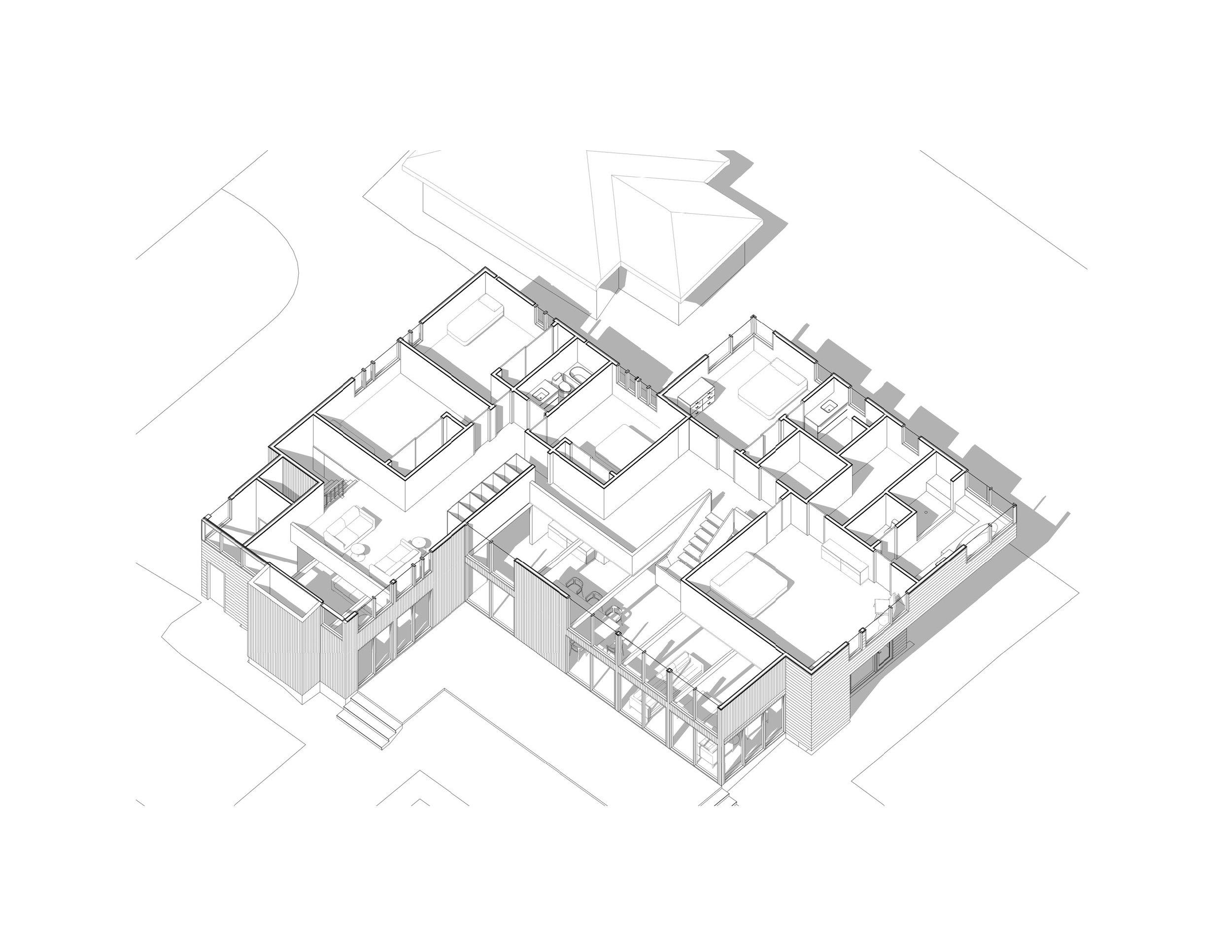 Welburn - Perspective Plan 2.jpg
