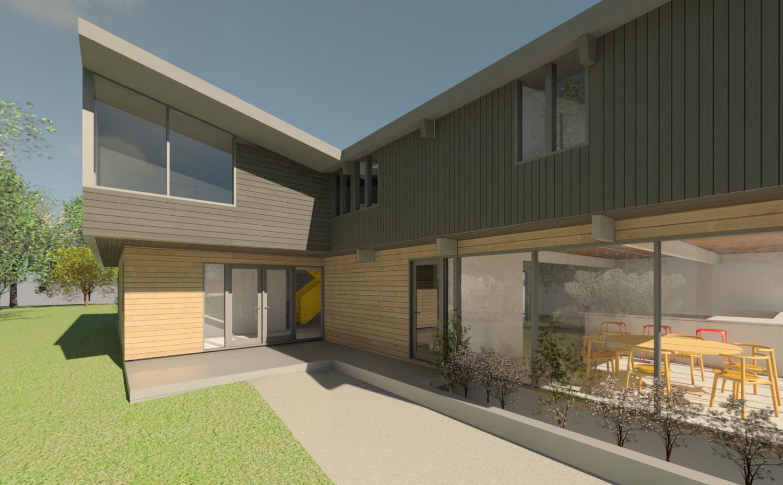 Welburn - Renderings - New Entrance.jpg
