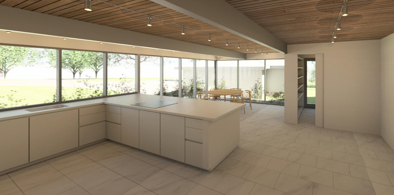 Welburn - Renderings - New Kitchen.jpg