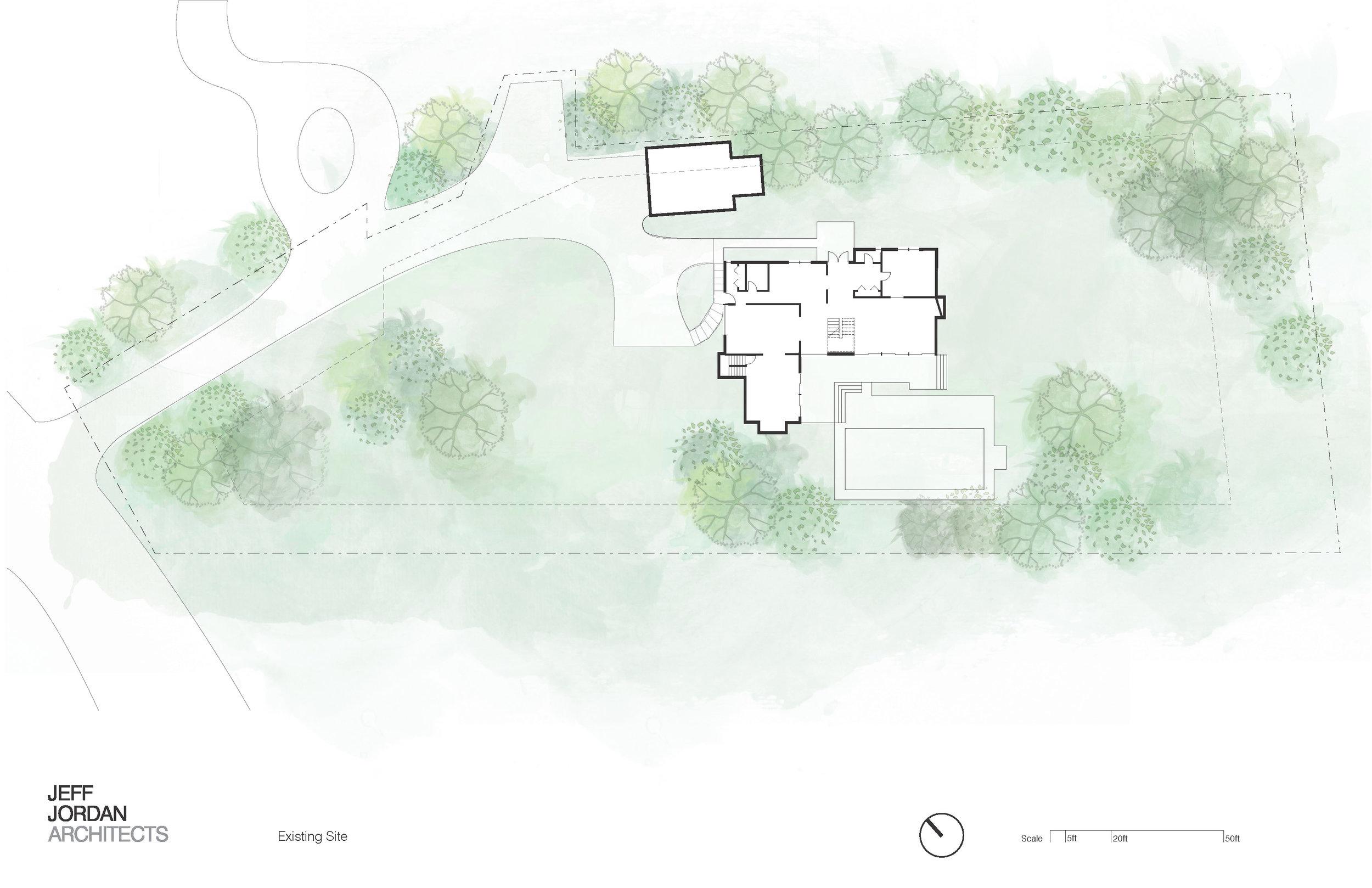 Welburn - Site Plan Existing.jpg