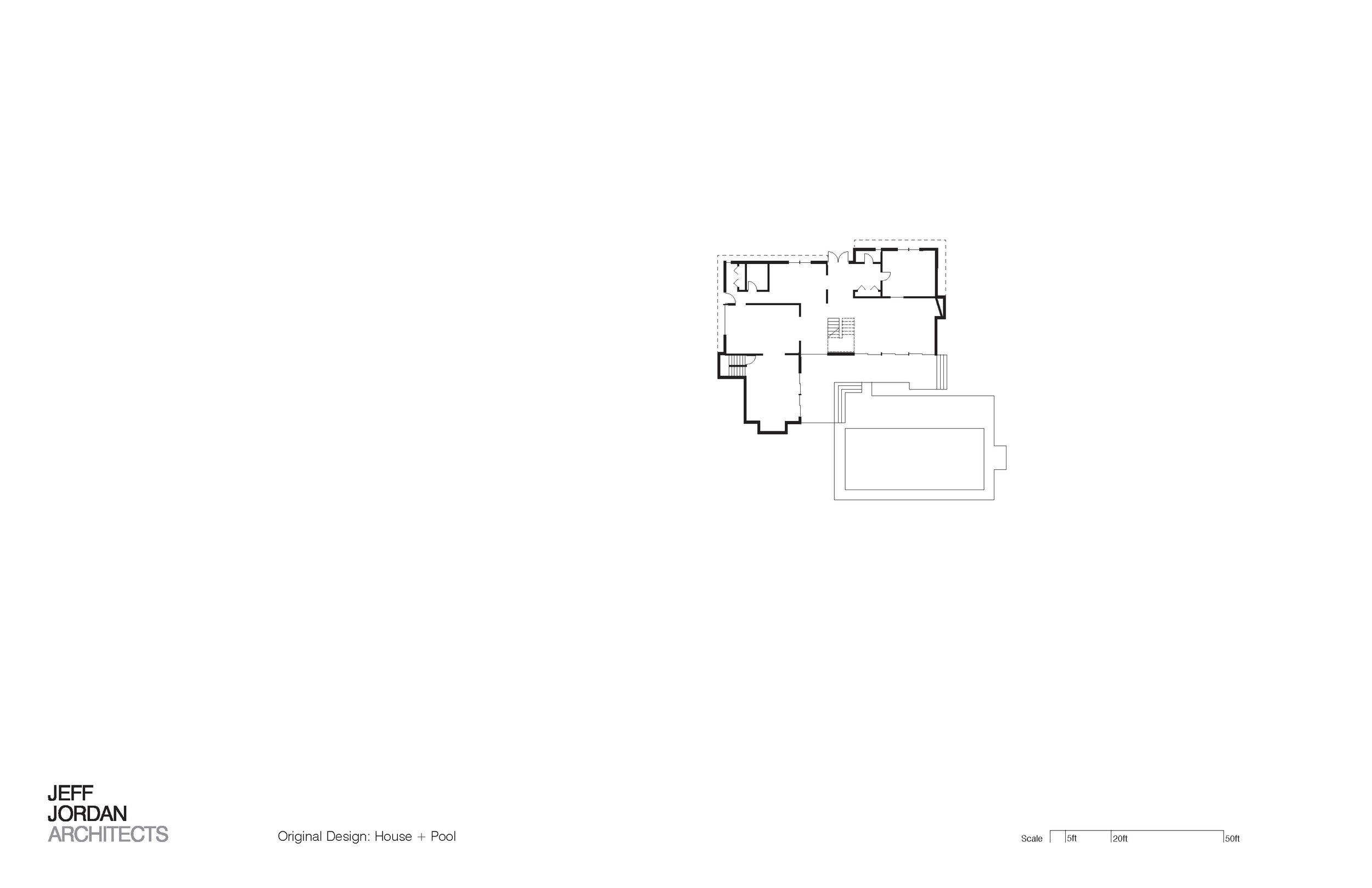 WelburnResidence-ConceptDiagrams_Page_01.jpg