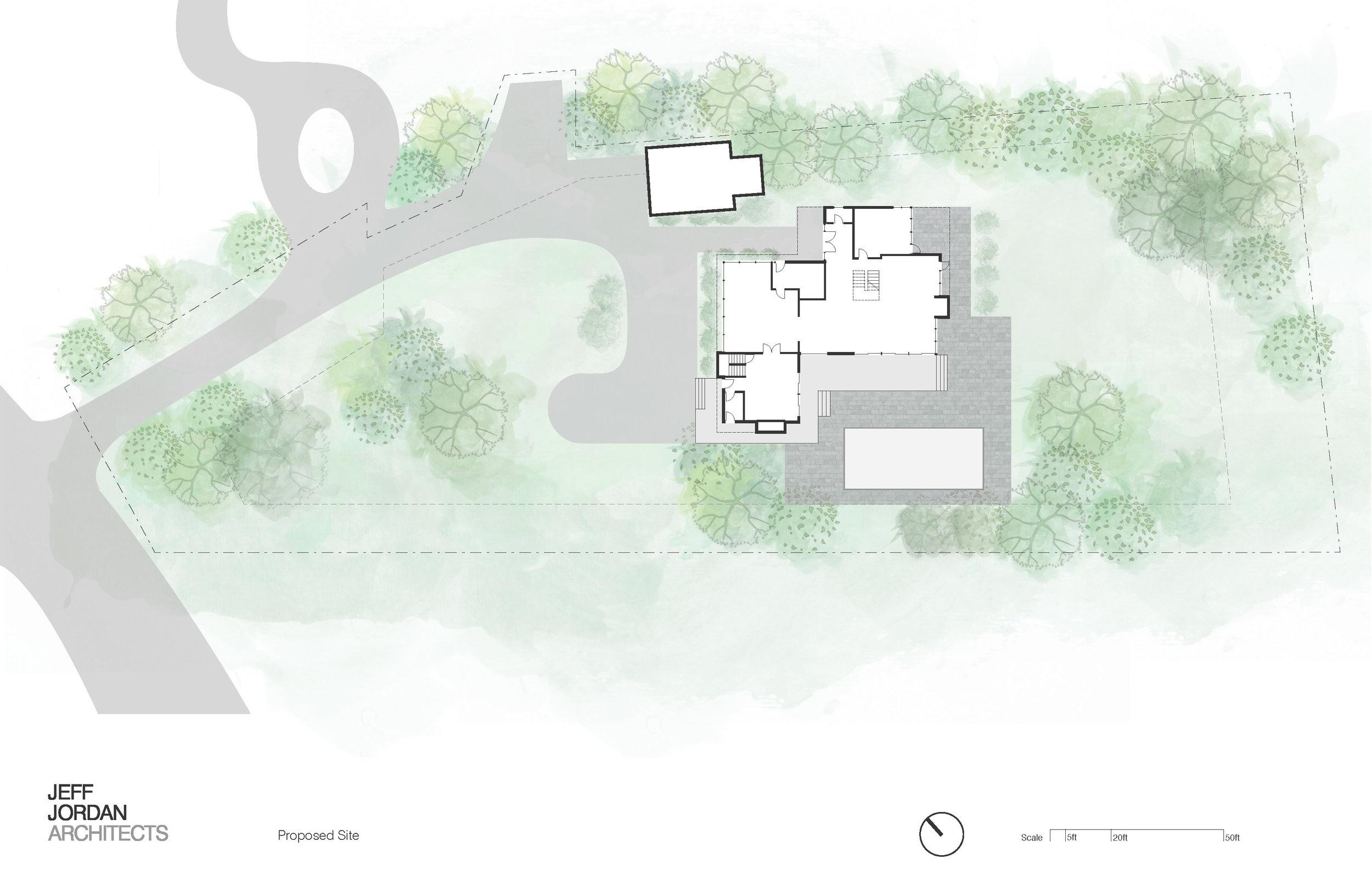 Welburn - Site Plan Proposed.jpg