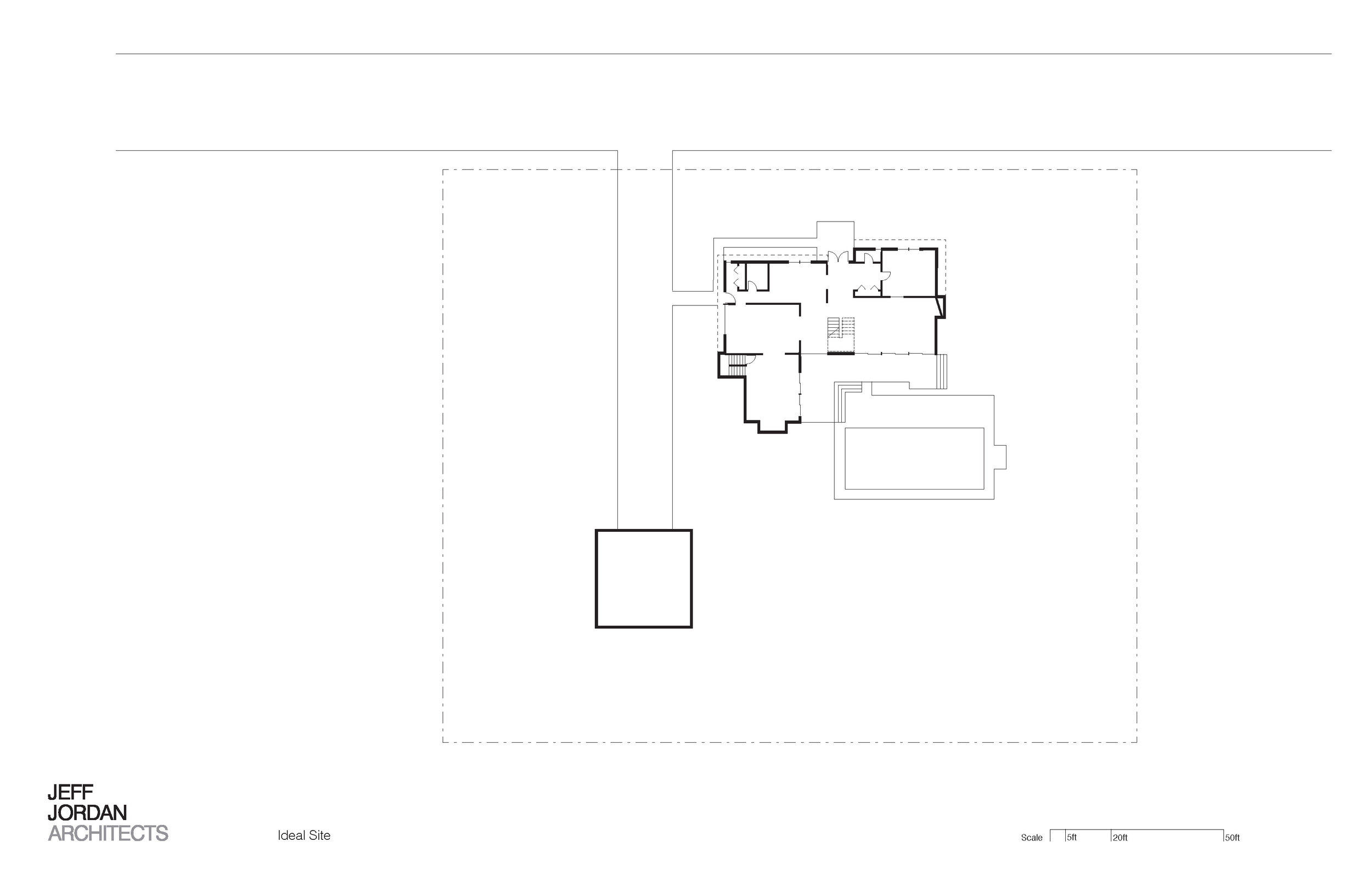 WelburnResidence-ConceptDiagrams_Page_02.jpg