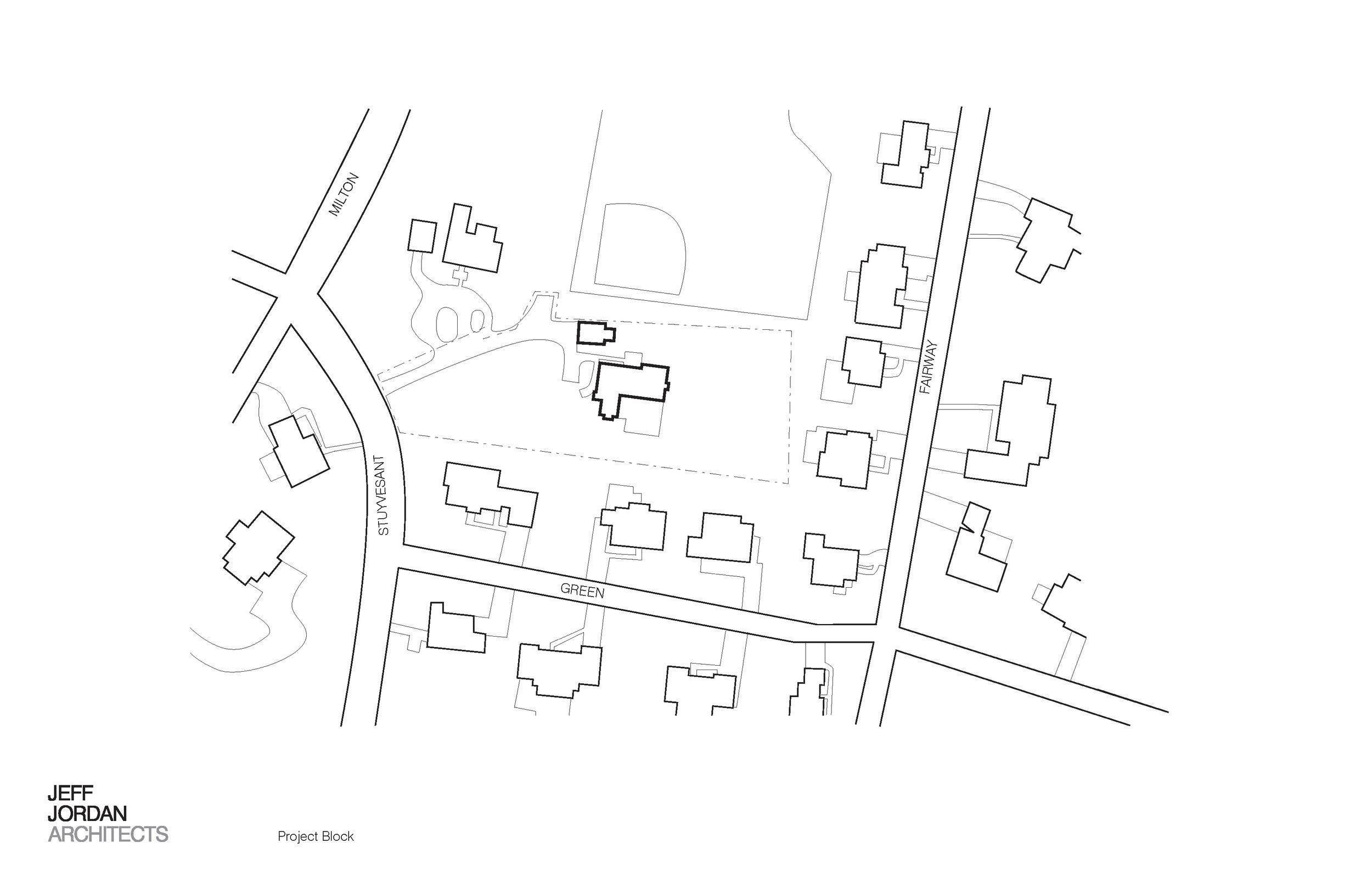 WelburnResidence-ConceptDiagrams_Page_03.jpg