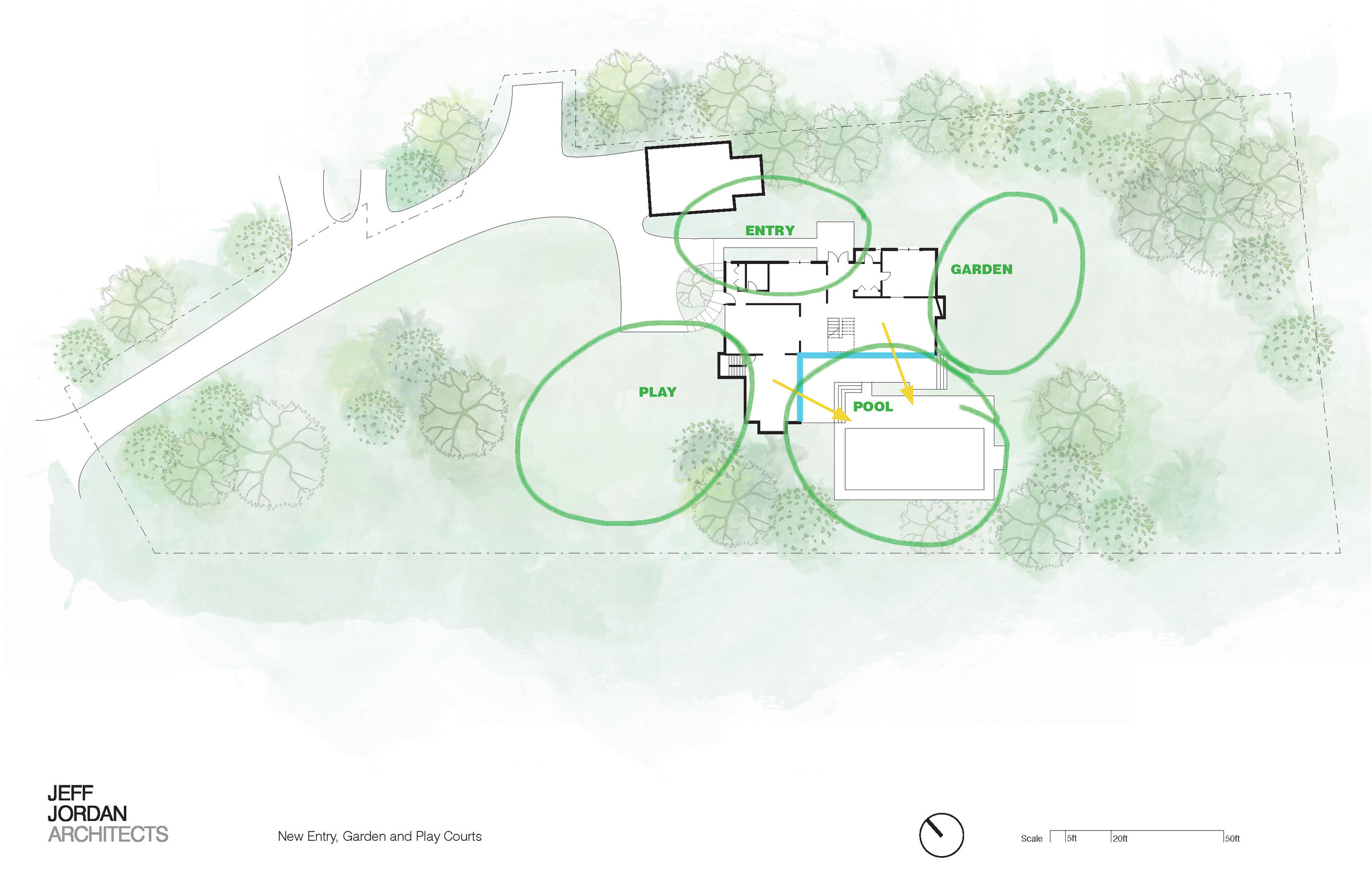 WelburnResidence-ConceptDiagrams_Page_10.jpg