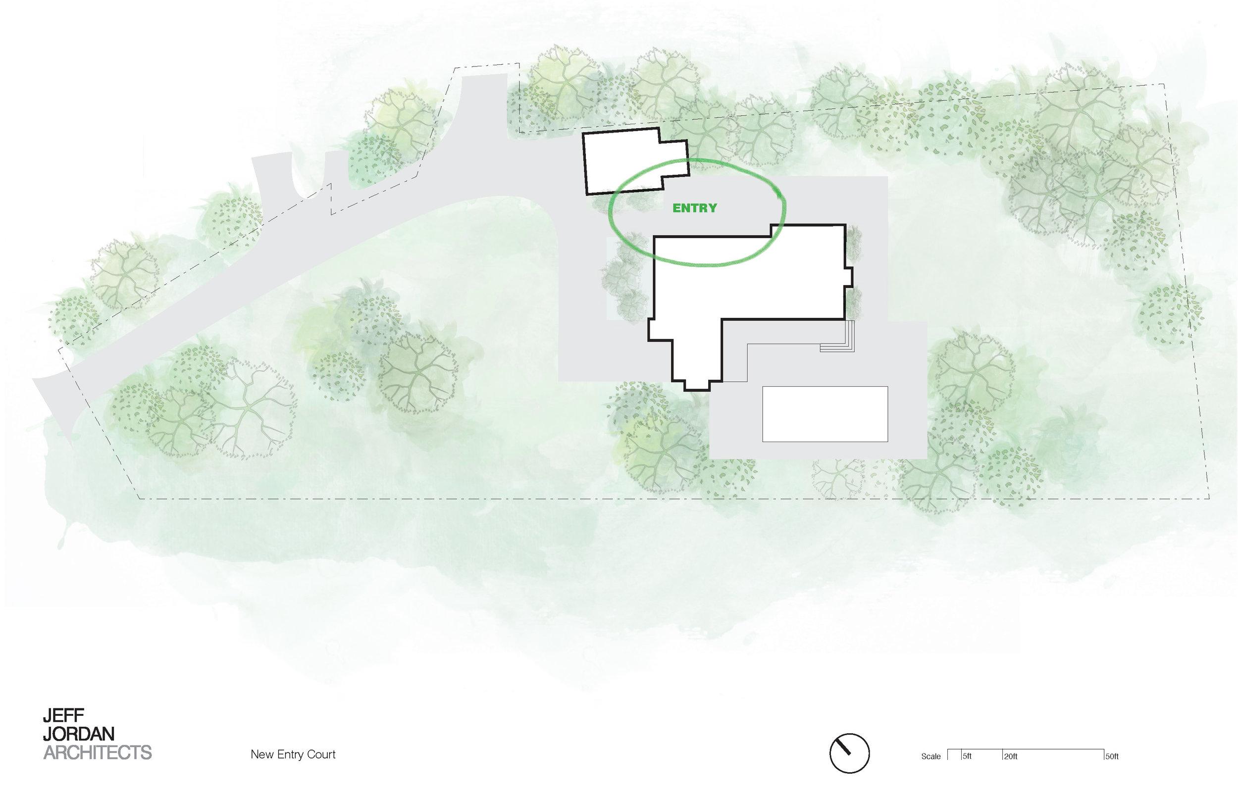WelburnResidence-ConceptDiagrams_Page_13.jpg