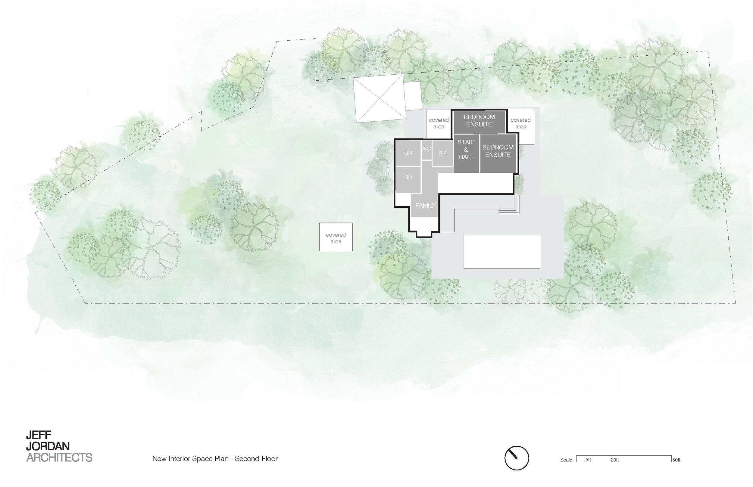 WelburnResidence-ConceptDiagrams_Page_20.jpg
