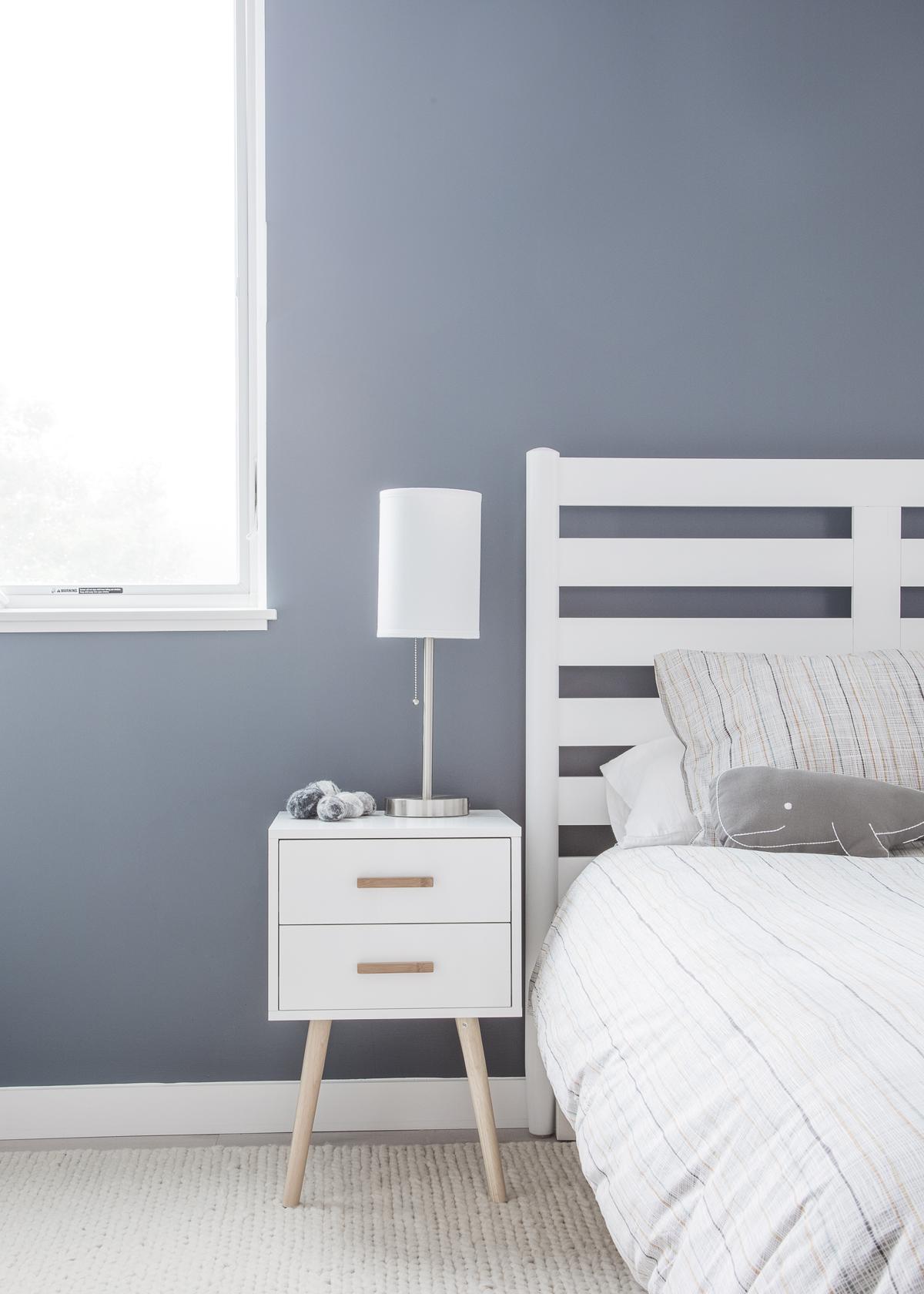 Sea Bright Bedroom.jpg