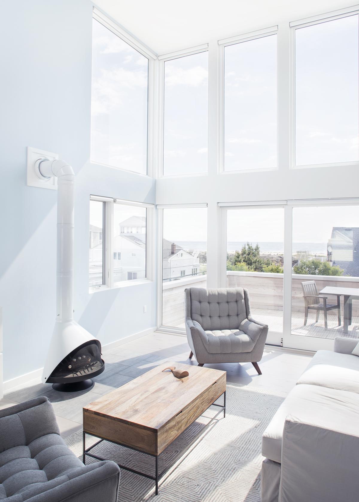 Sea Bright Living Room.jpg