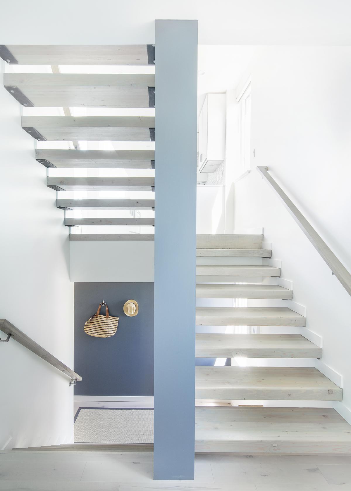 Sea Bright Stair.jpg