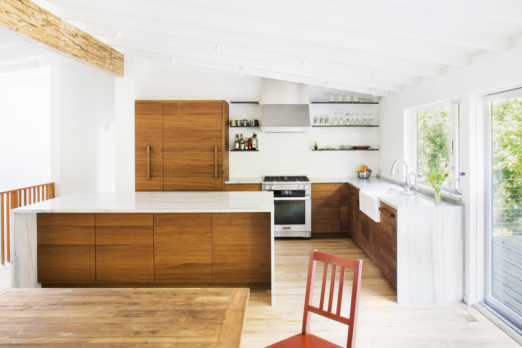 Deertrack Kitchen 2_S.jpg