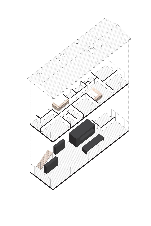 144 Morris Diagrams-02.jpg