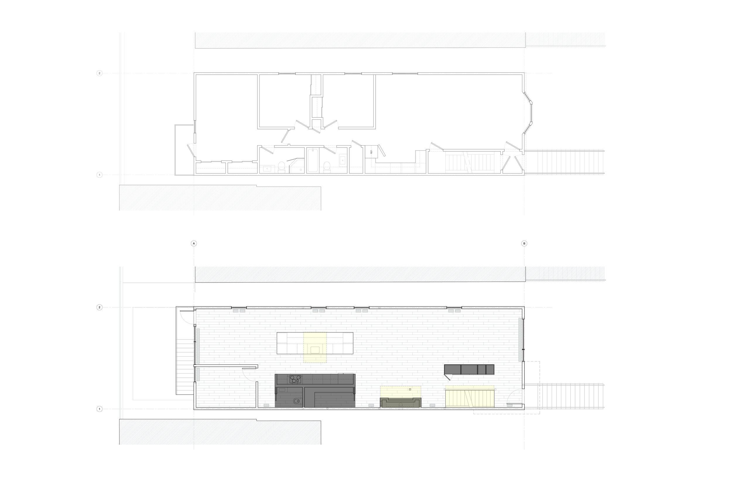 144 Morris Drawings-01.jpg
