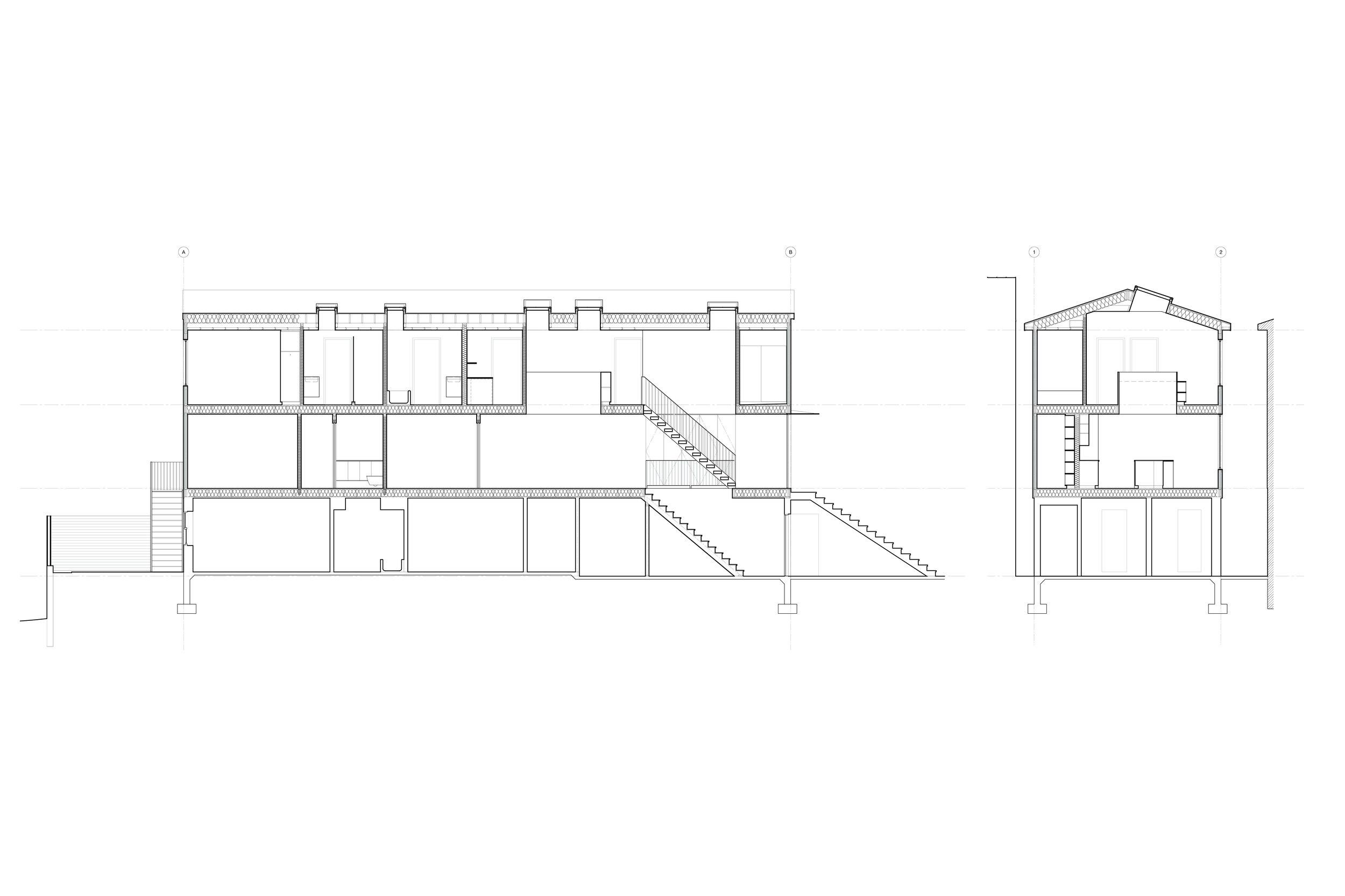 144 Morris Drawings-05.jpg