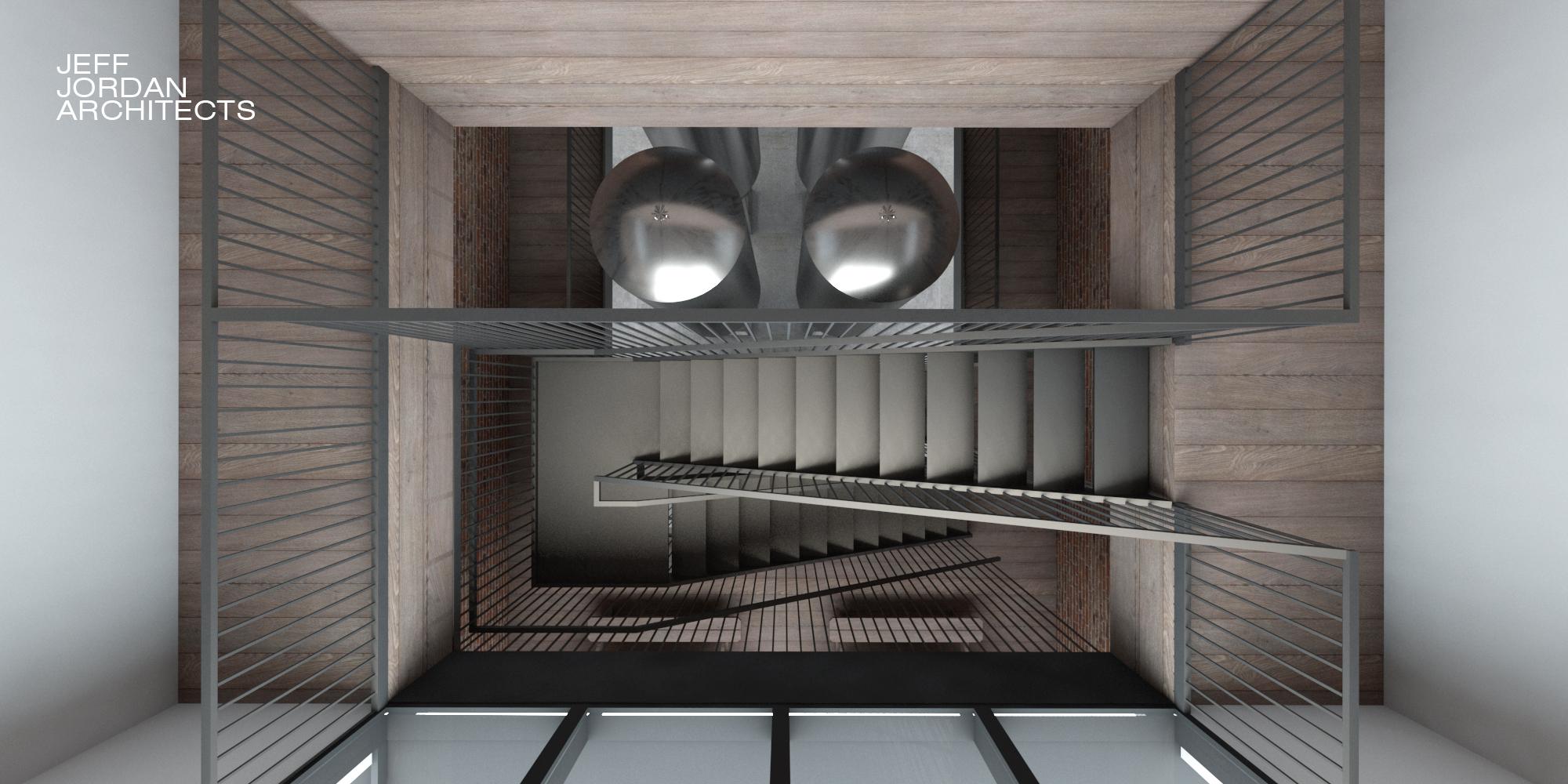 RBC Beer Hall Stair2 181221.jpg