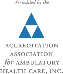 aaahc_accredited.jpg