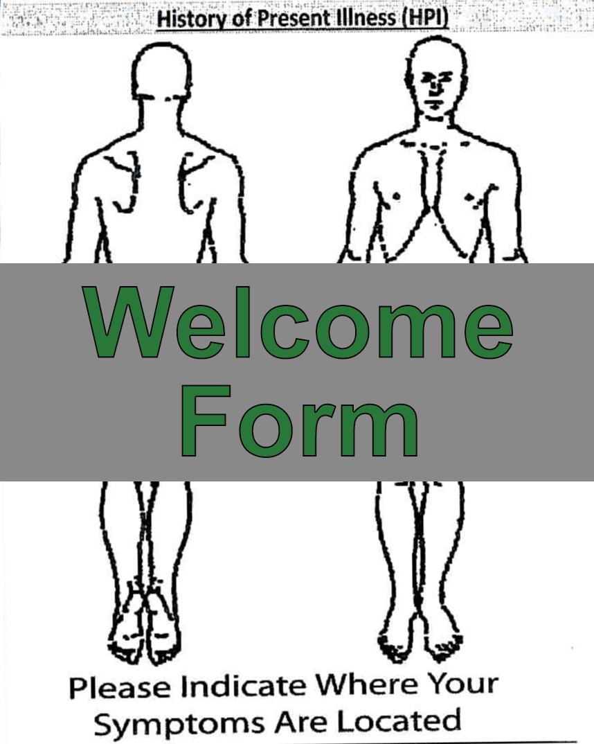 Welcome Form.png