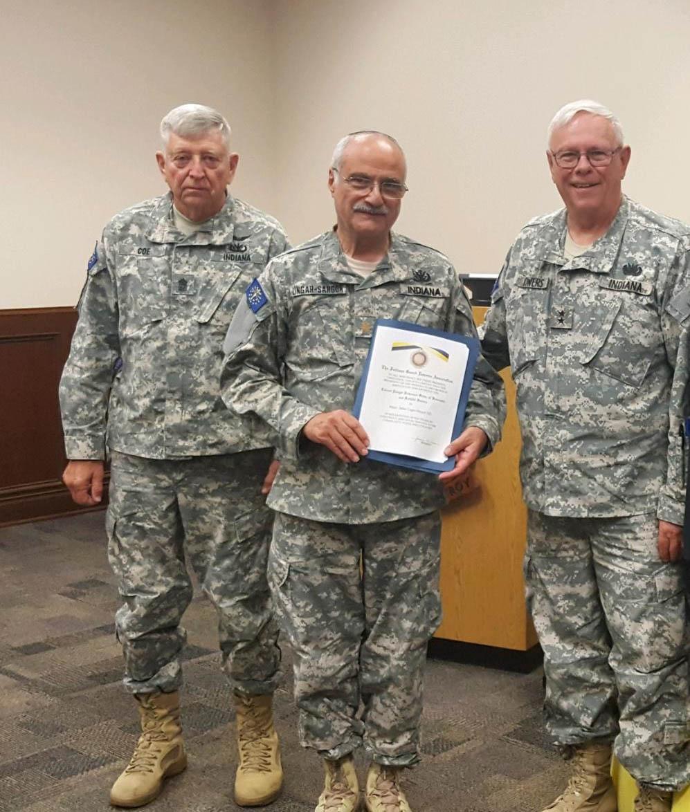 Military Award01.jpg