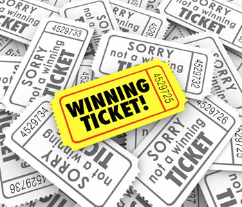 winning-ticket-web.jpg