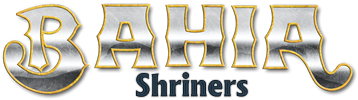 2015_web_logo.png