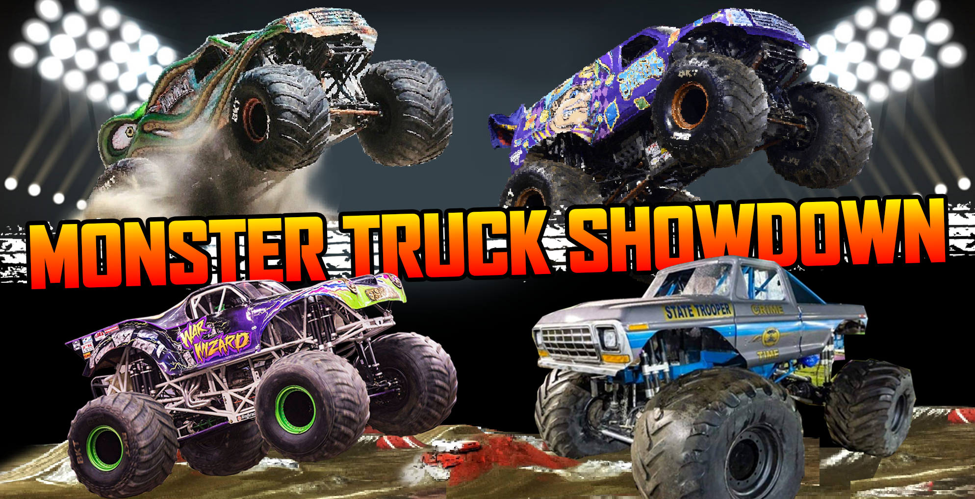 monstertruckshowdown.png