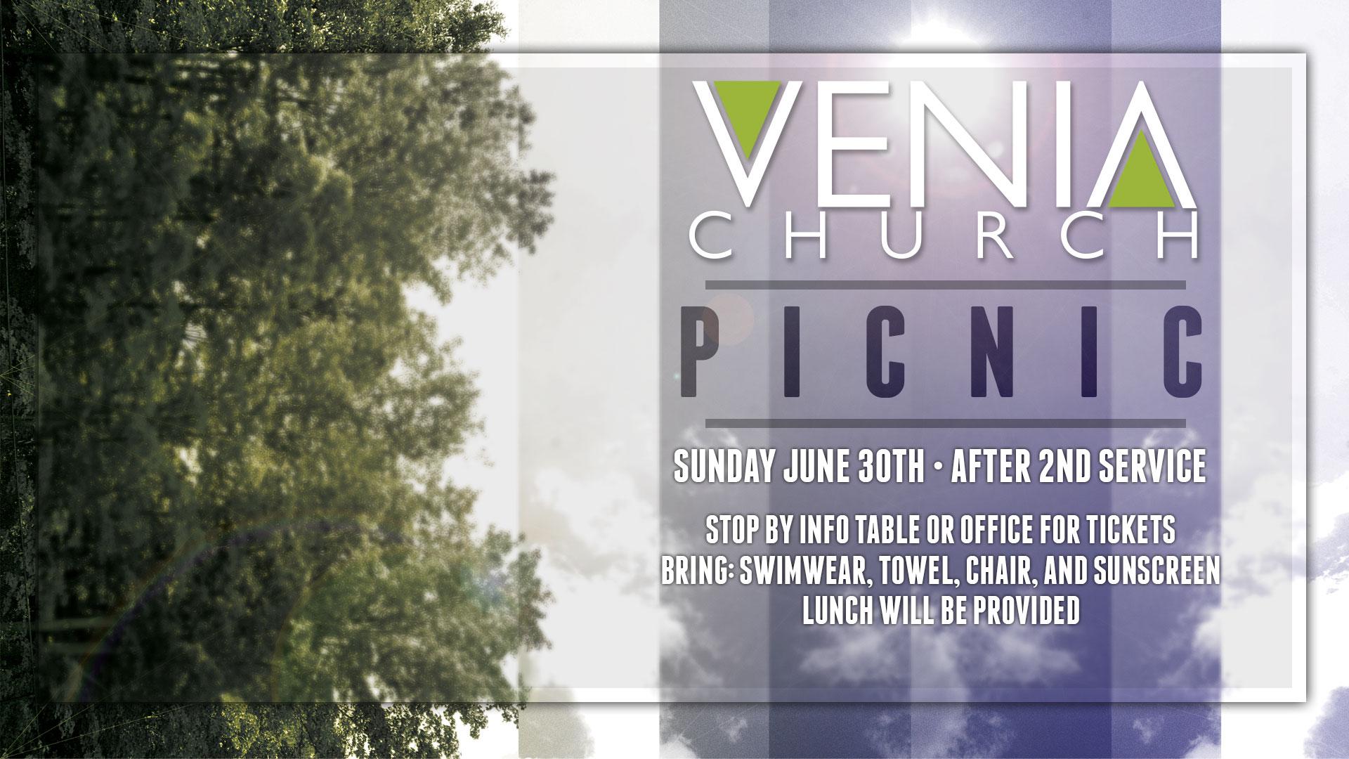 Church-Picnic-.jpg