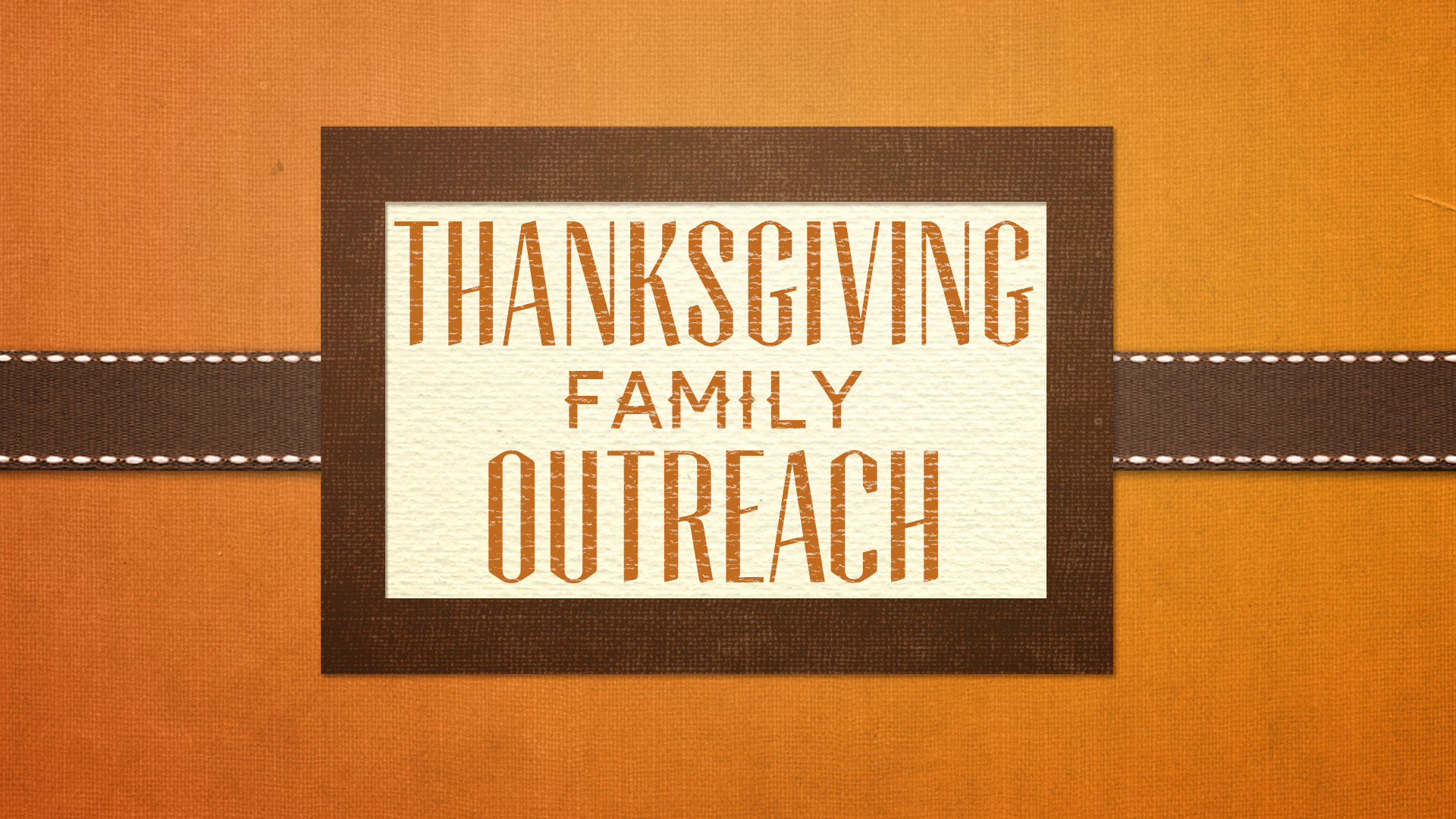 Thankksgiving_Outreach_Banner.jpg