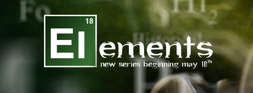 Elements_Artwork_Facebook_Cover.jpg