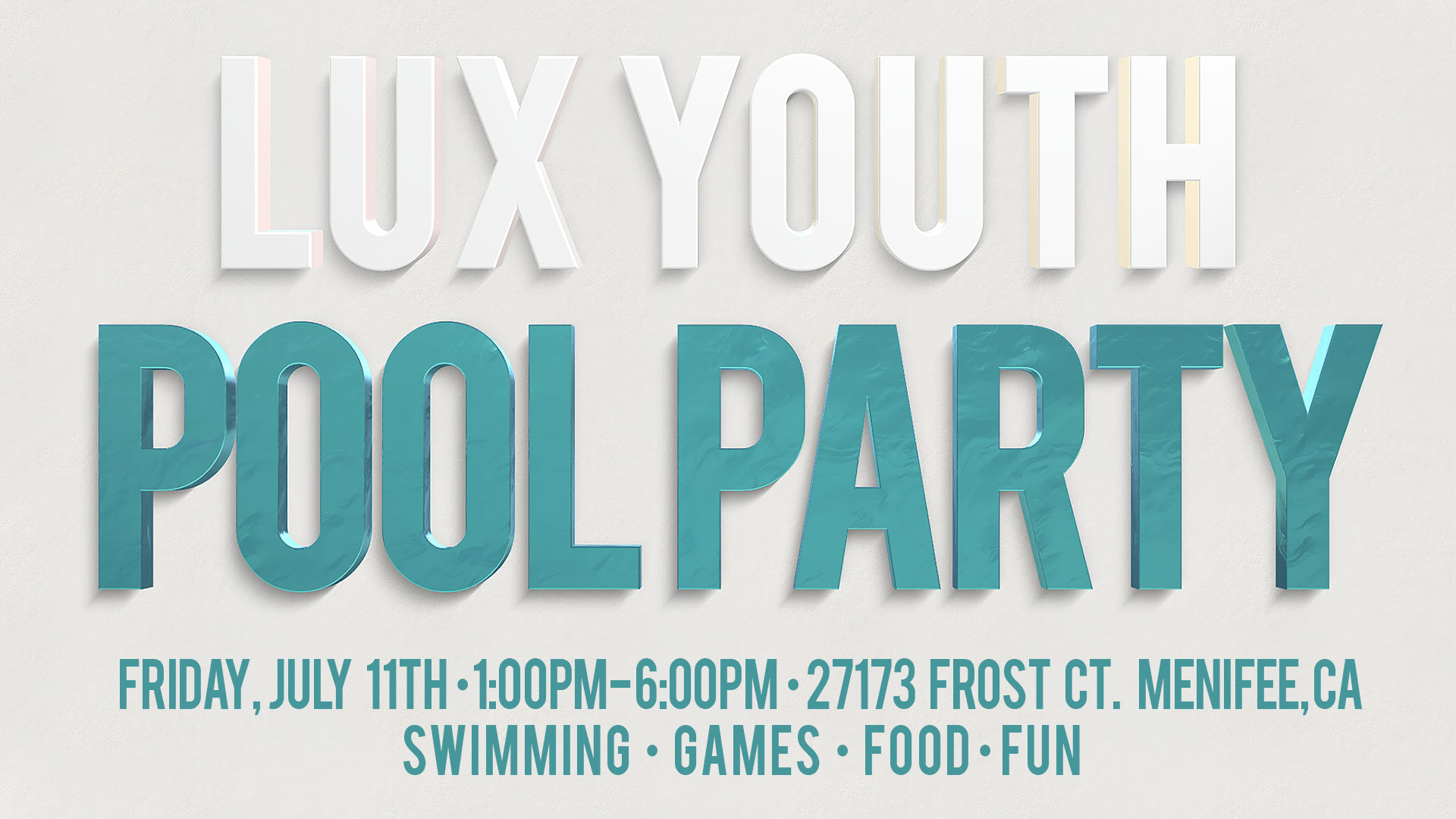 POOL_PARTY_GRAPHIC_WEB.jpg