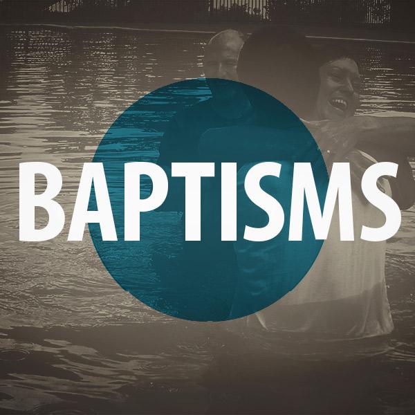 Baptism_Icon.jpeg