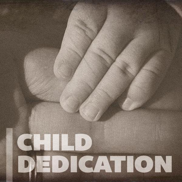 Child_Dedication_APP.jpg
