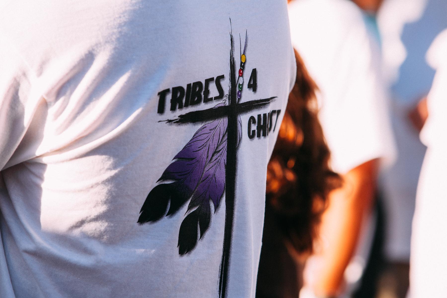 La_Jolla_Tribal_Run_2.jpg
