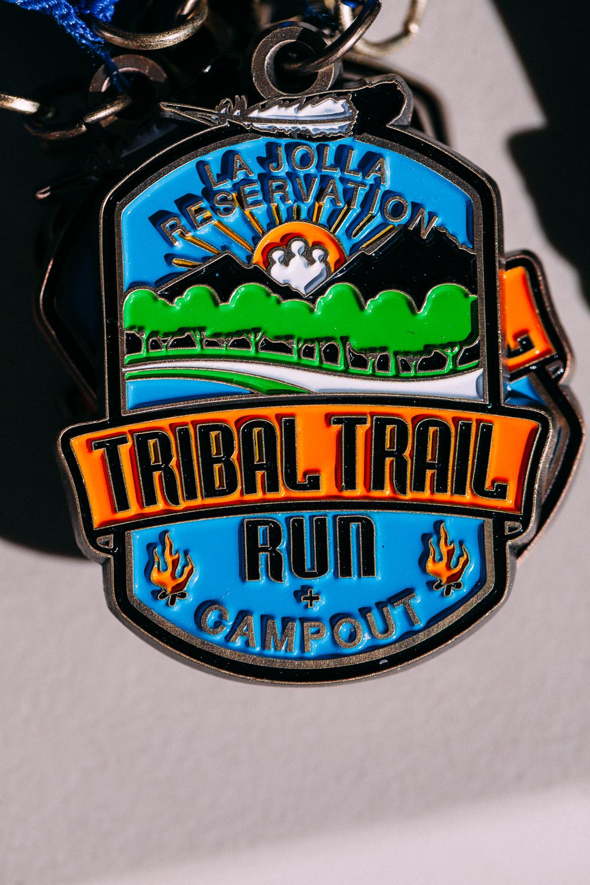 La_Jolla_Tribal_Run_11.jpg