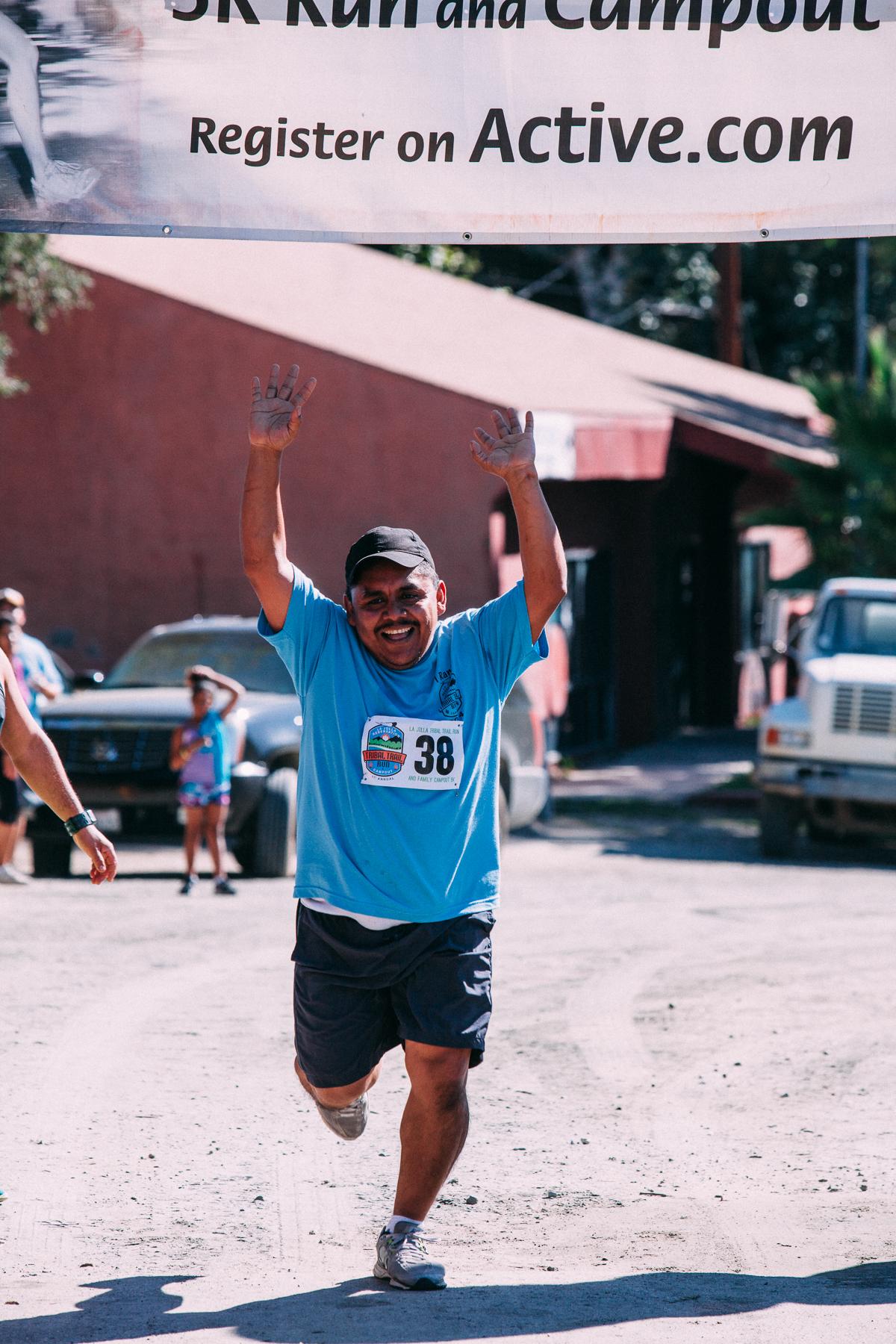 La_Jolla_Tribal_Run_27.jpg