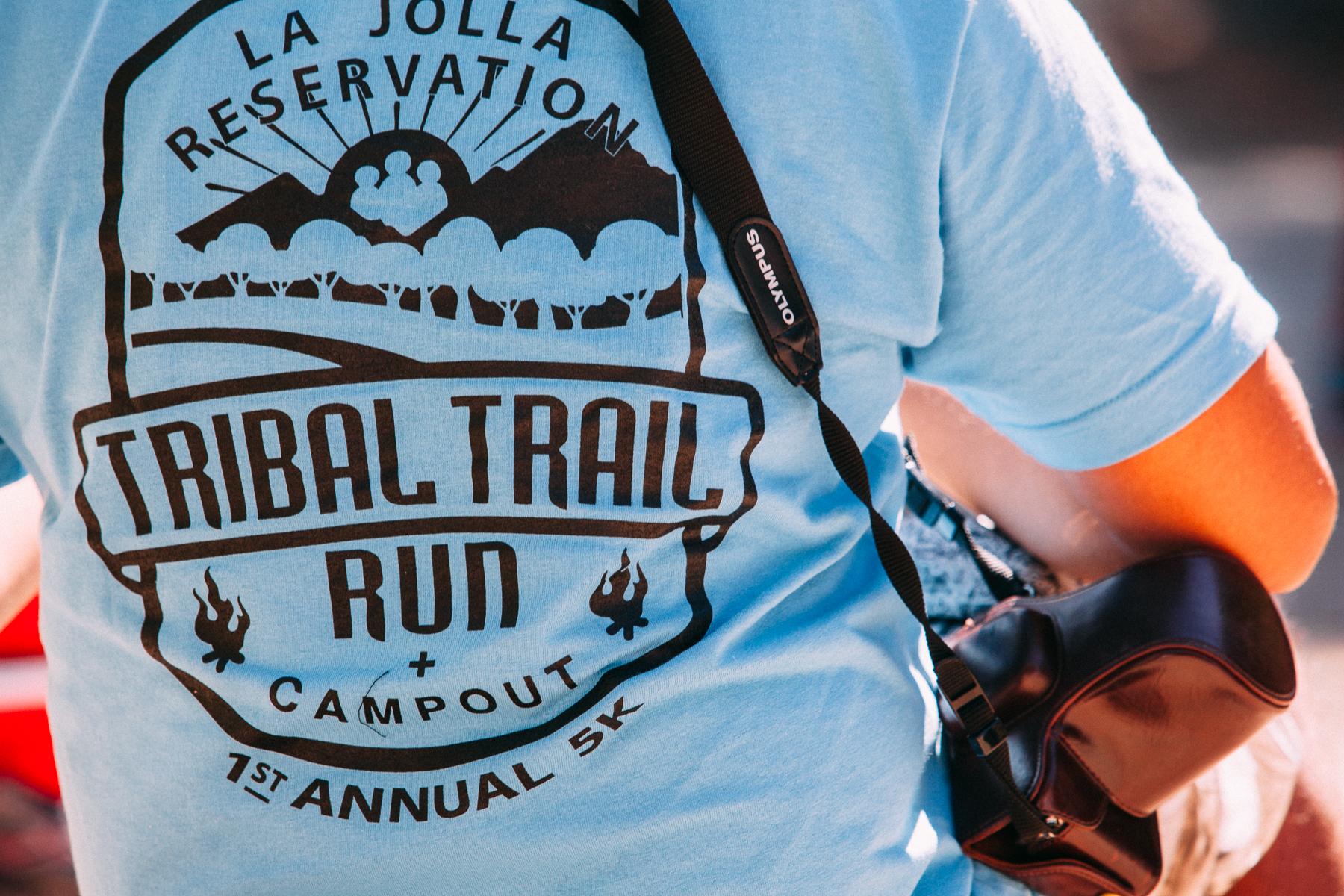 La_Jolla_Tribal_Run_30.jpg
