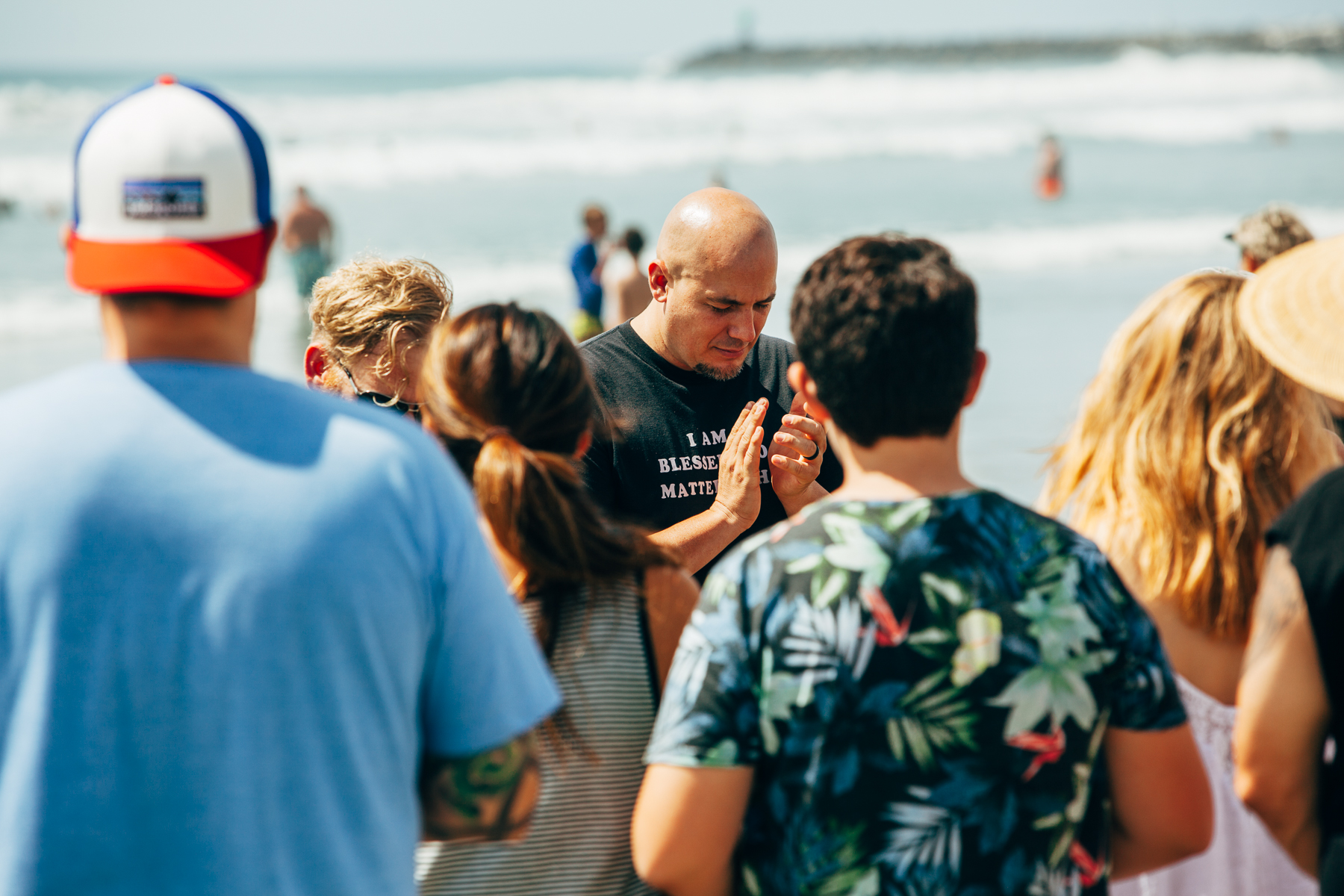 Beach_Baptism_2015_10.jpg