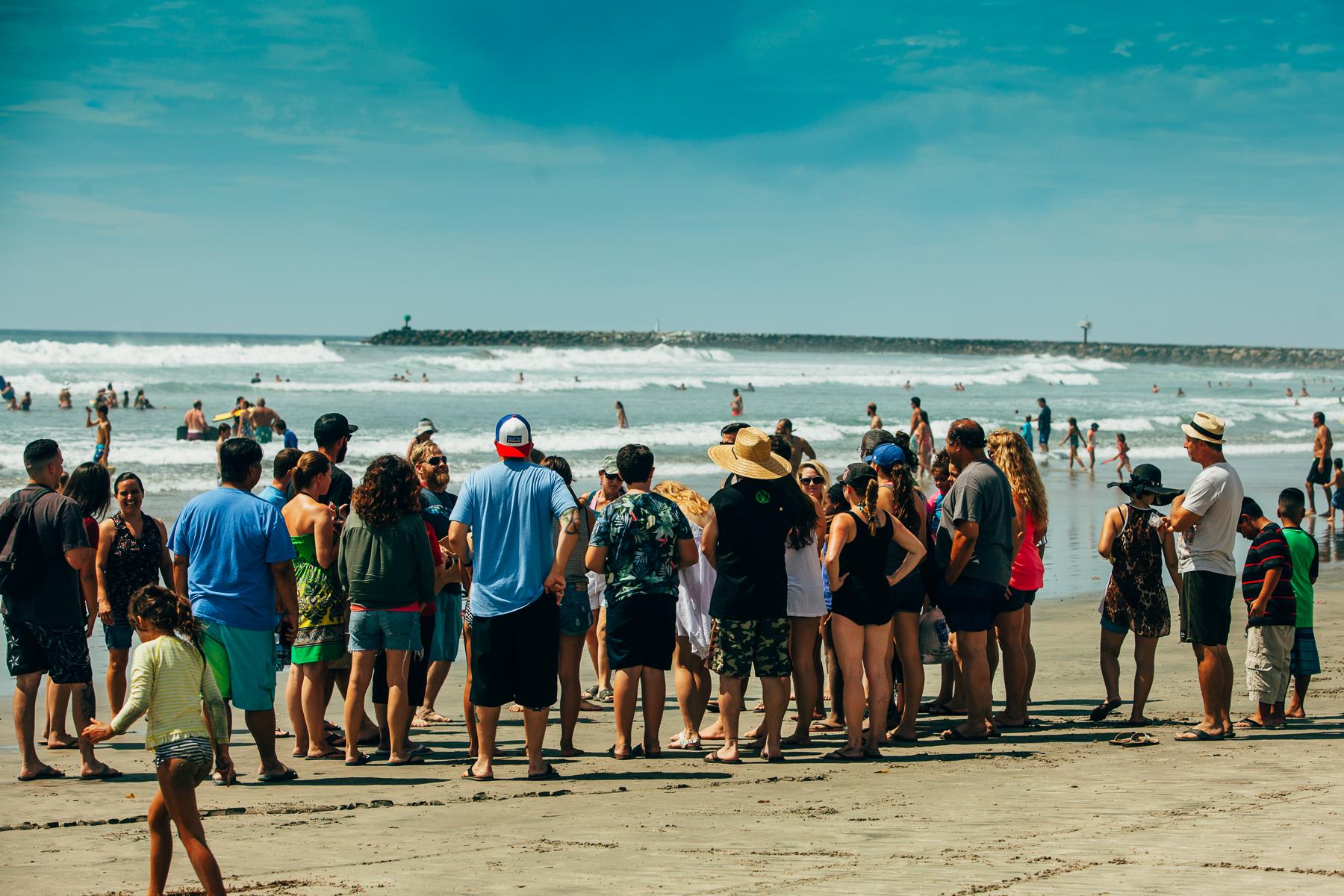 Beach_Baptism_2015_9.jpg