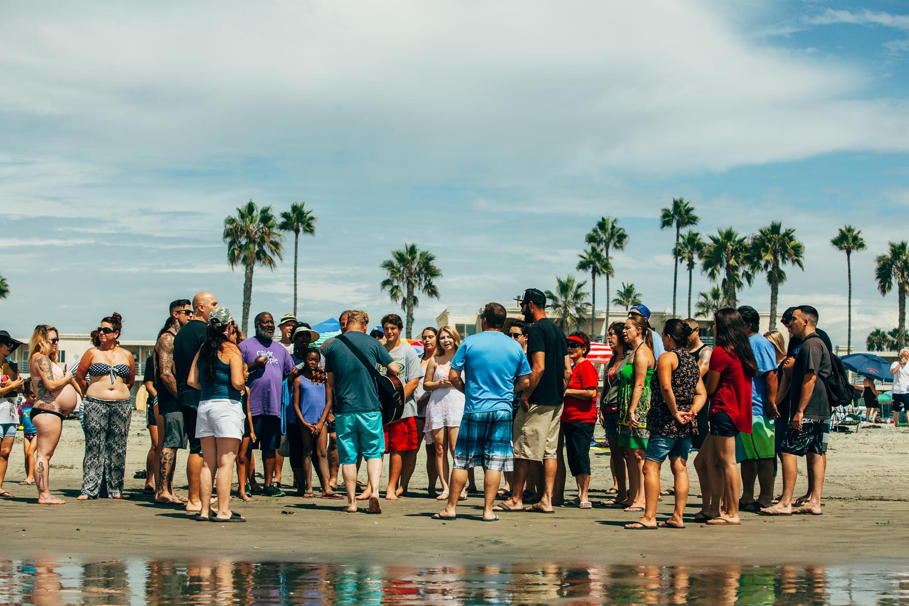 Beach_Baptism_2015_14.jpg