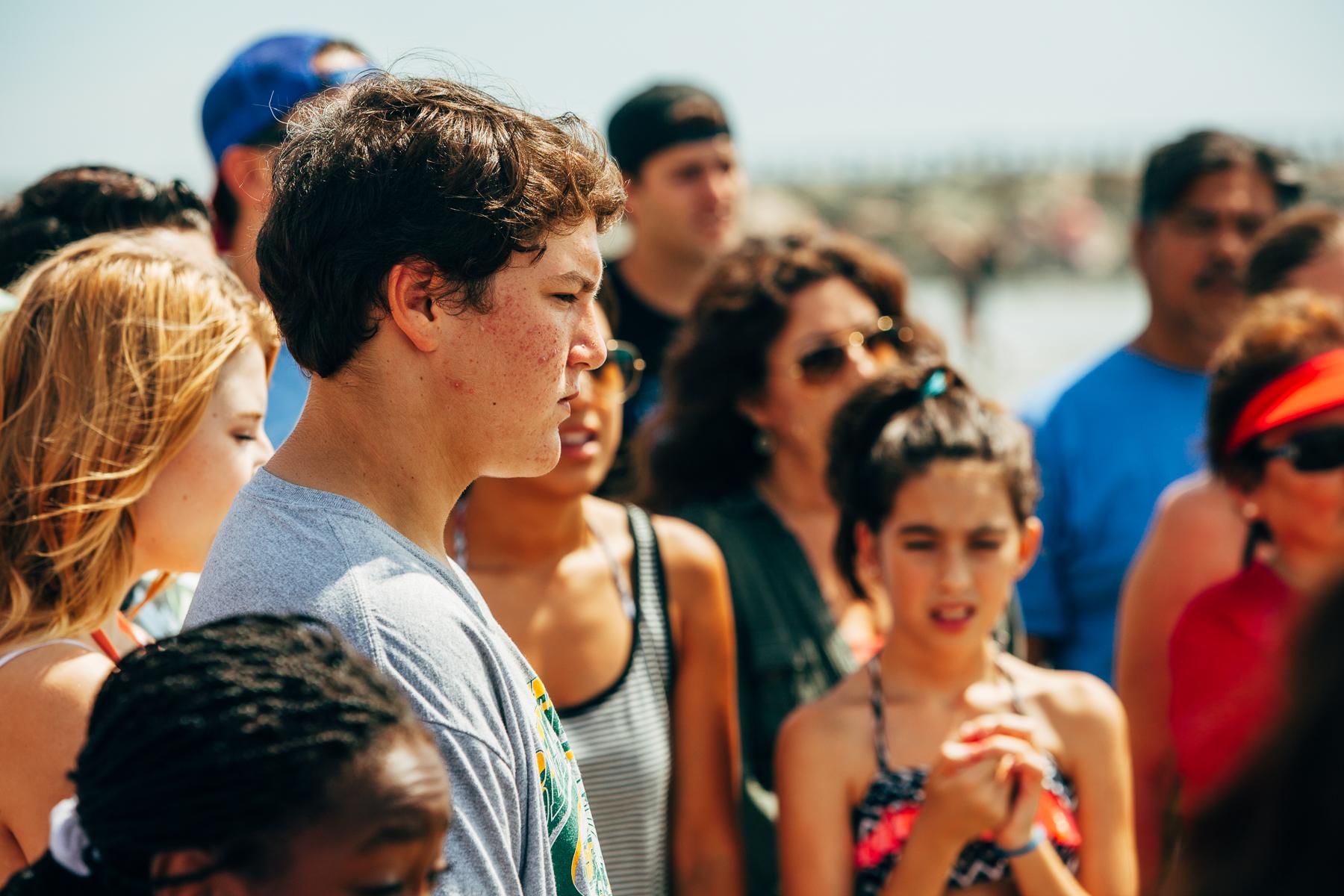 Beach_Baptism_2015_20.jpg