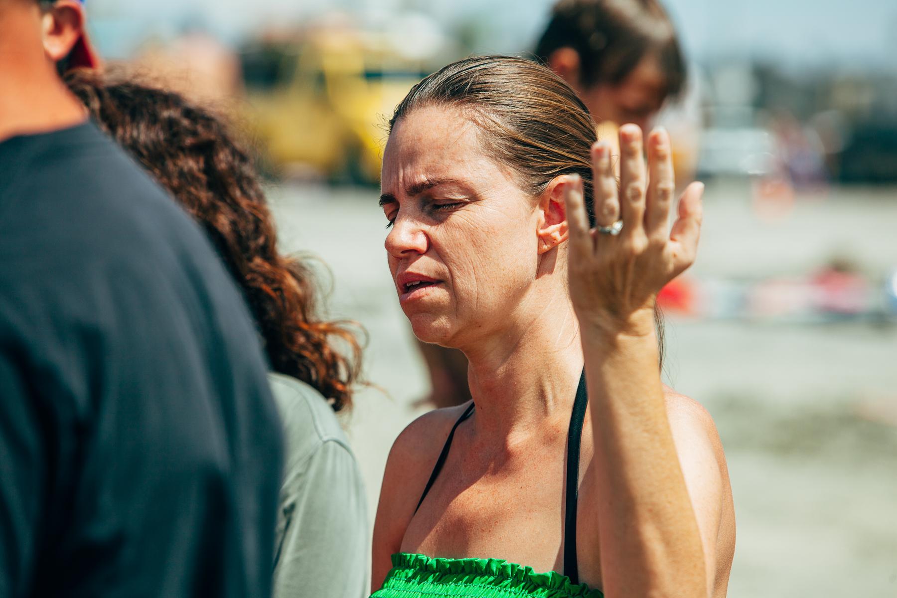 Beach_Baptism_2015_21.jpg