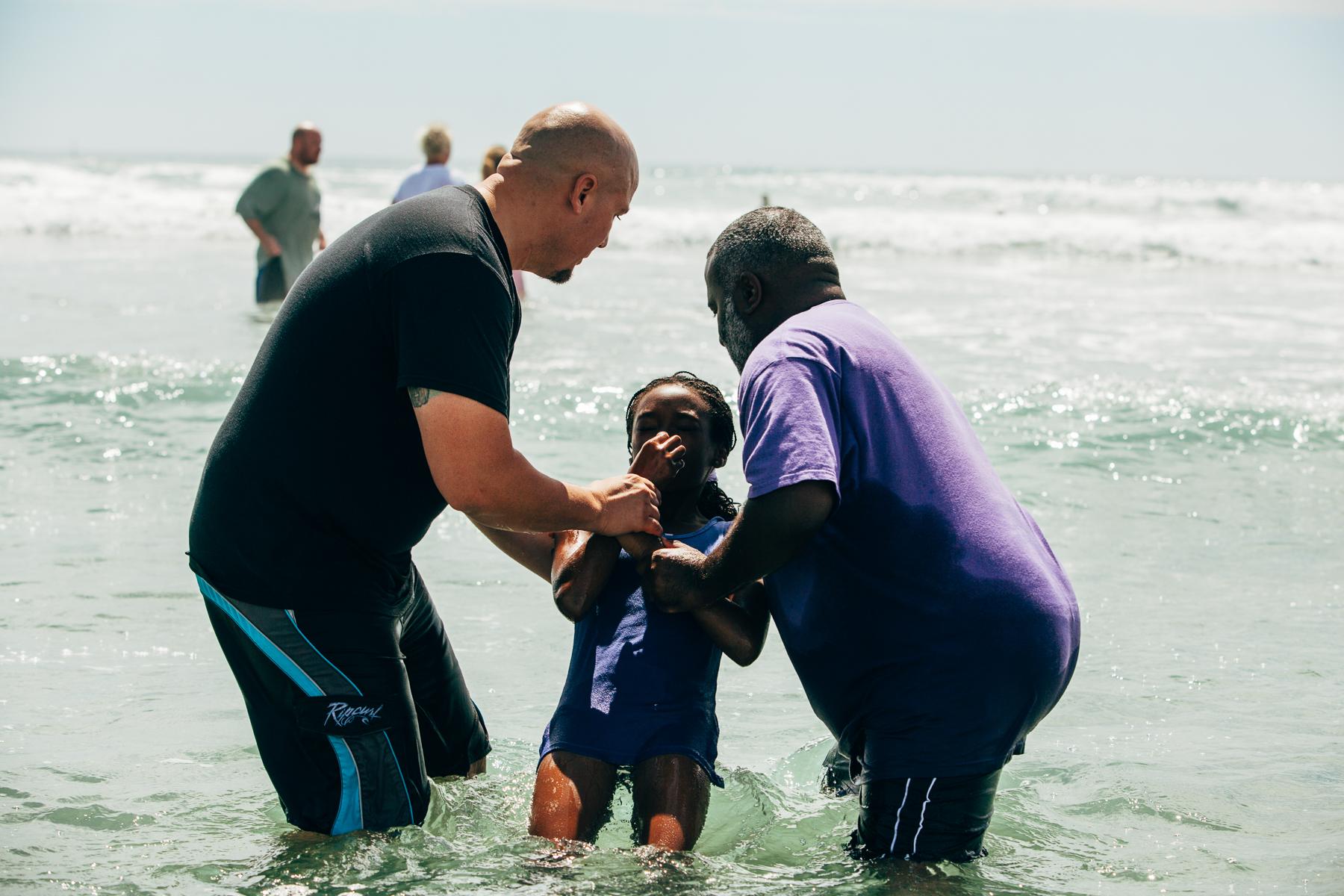 Beach_Baptism_2015_29.jpg