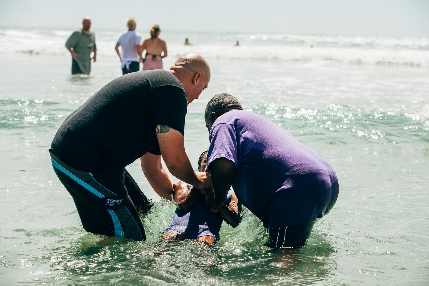 Beach_Baptism_2015_30.jpg