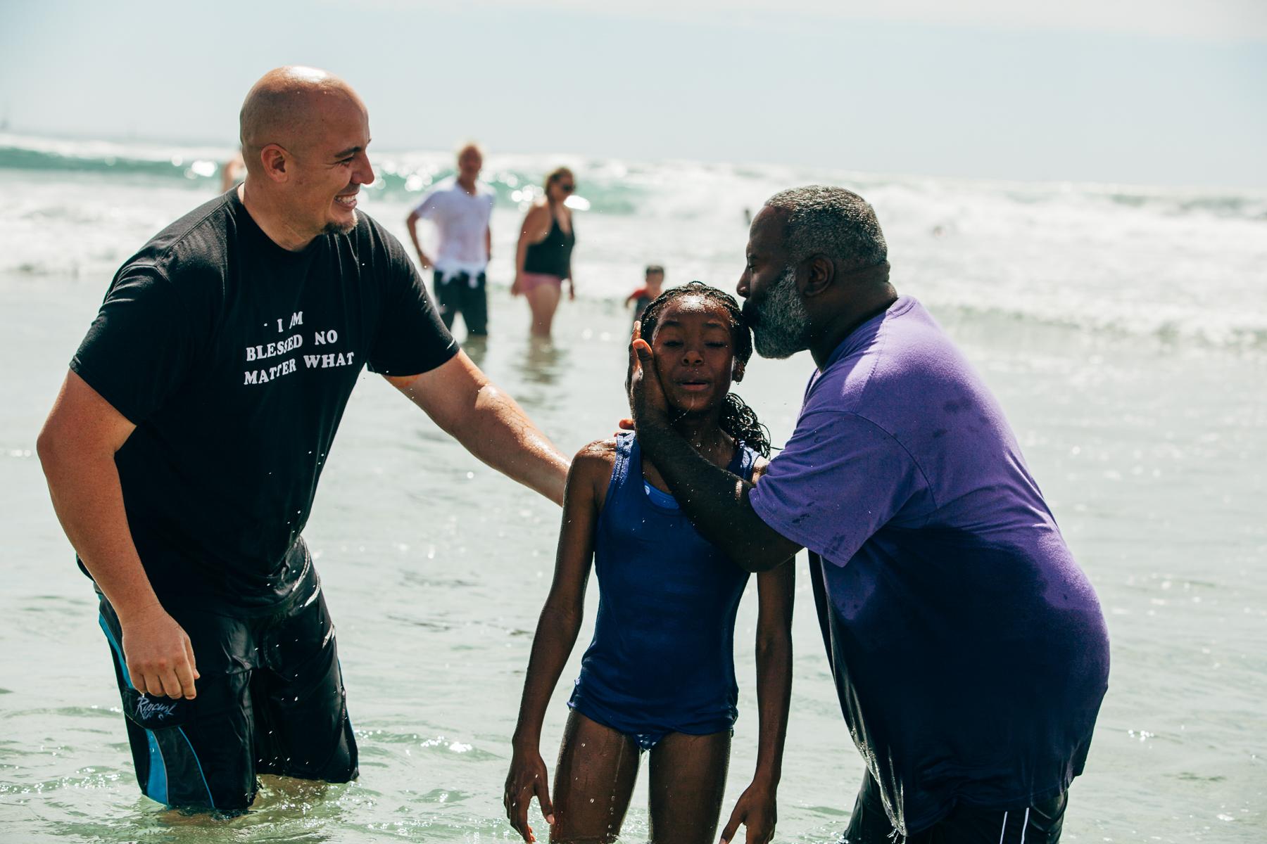 Beach_Baptism_2015_32.jpg