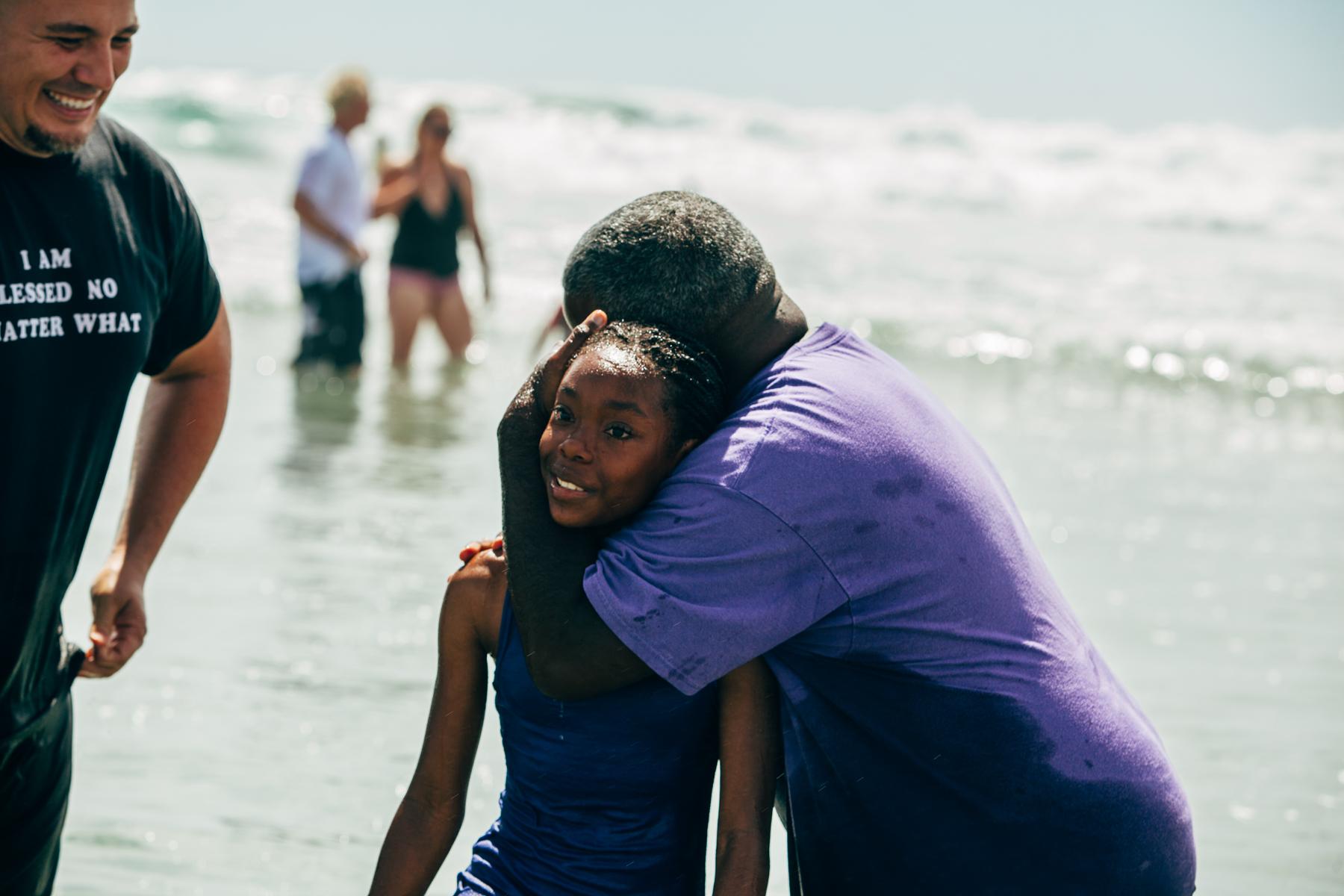 Beach_Baptism_2015_33.jpg