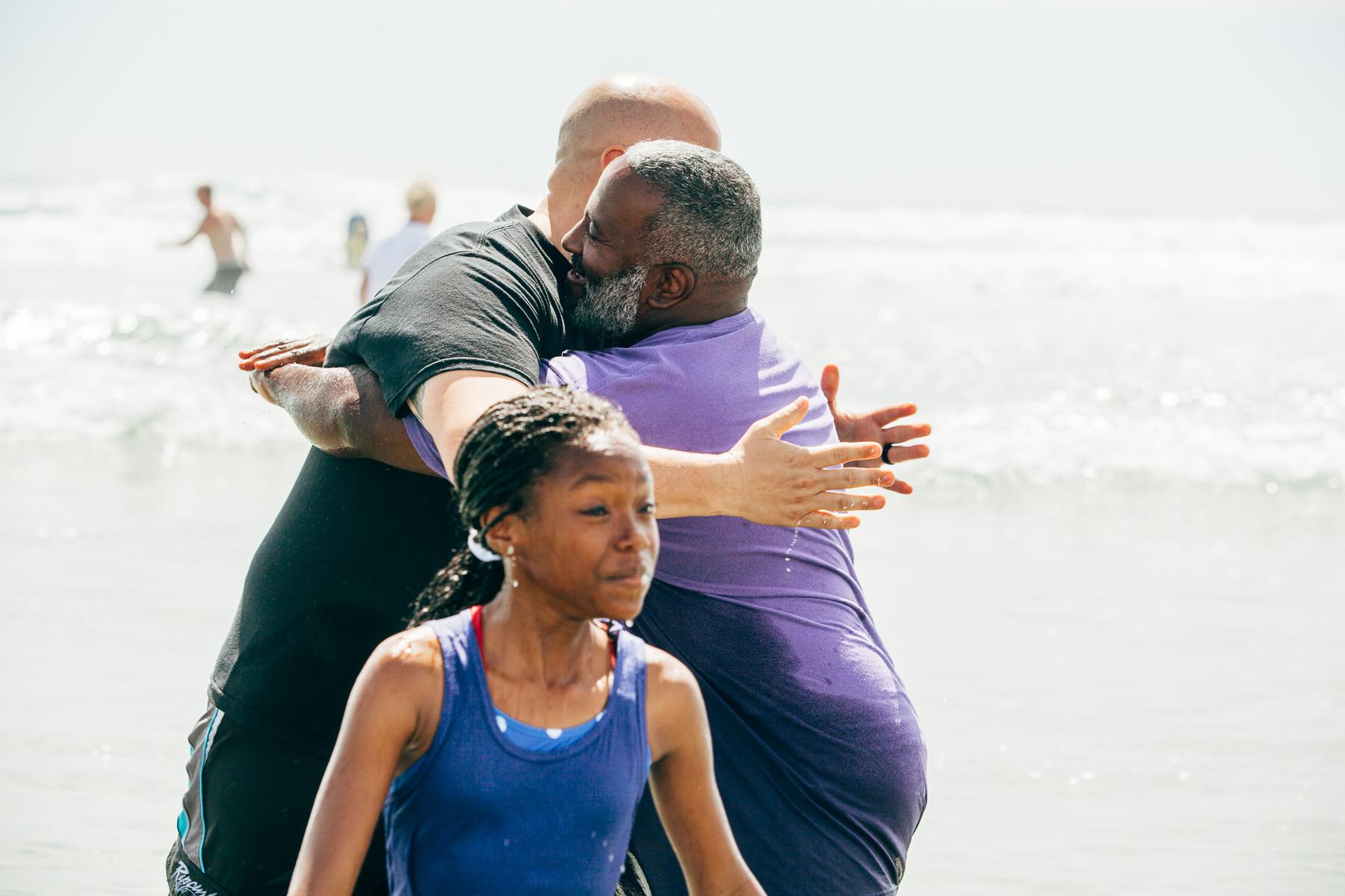 Beach_Baptism_2015_34.jpg