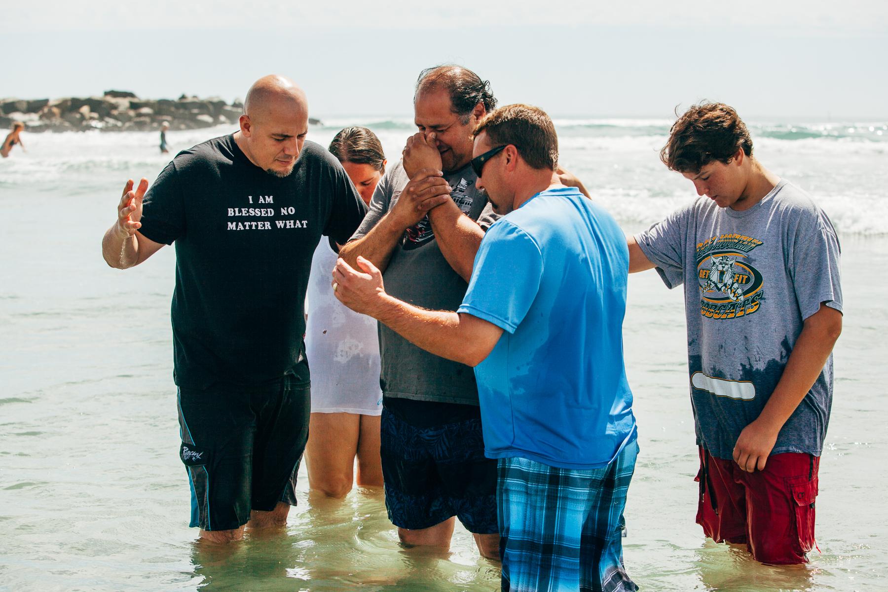 Beach_Baptism_2015_36.jpg