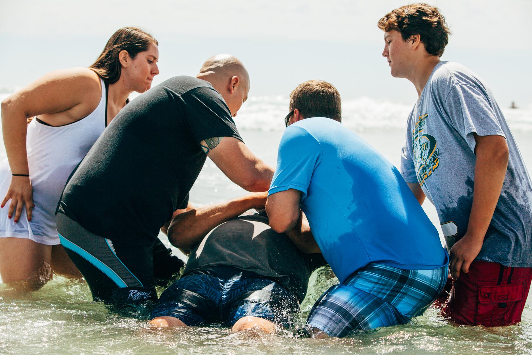 Beach_Baptism_2015_39.jpg