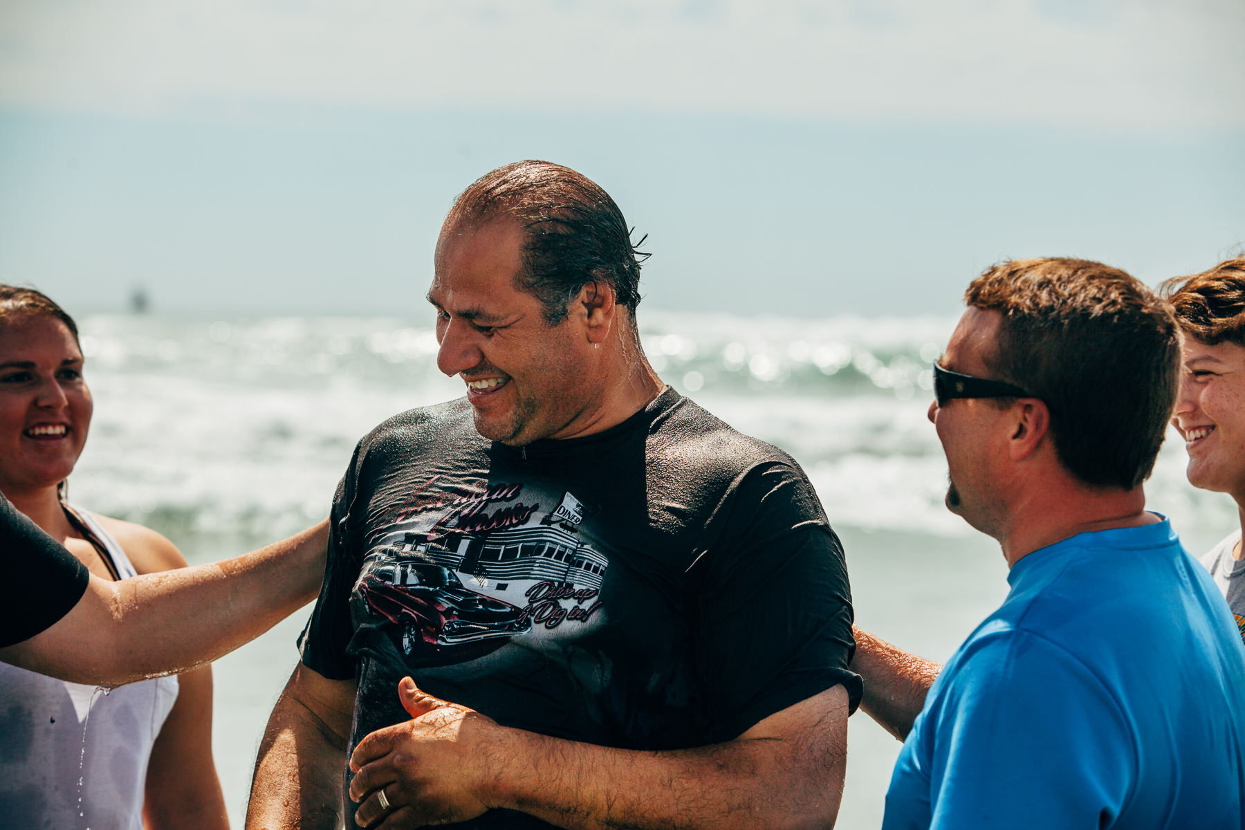 Beach_Baptism_2015_41.jpg